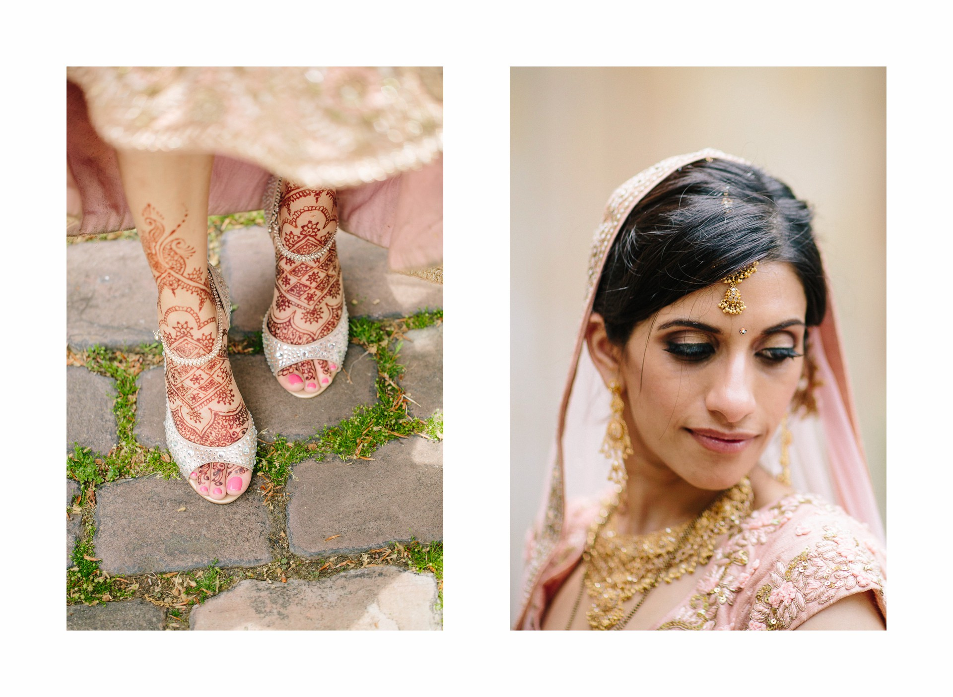 Indian Wedding Photographer in Cleveland at the Westin Hotel 79.jpg
