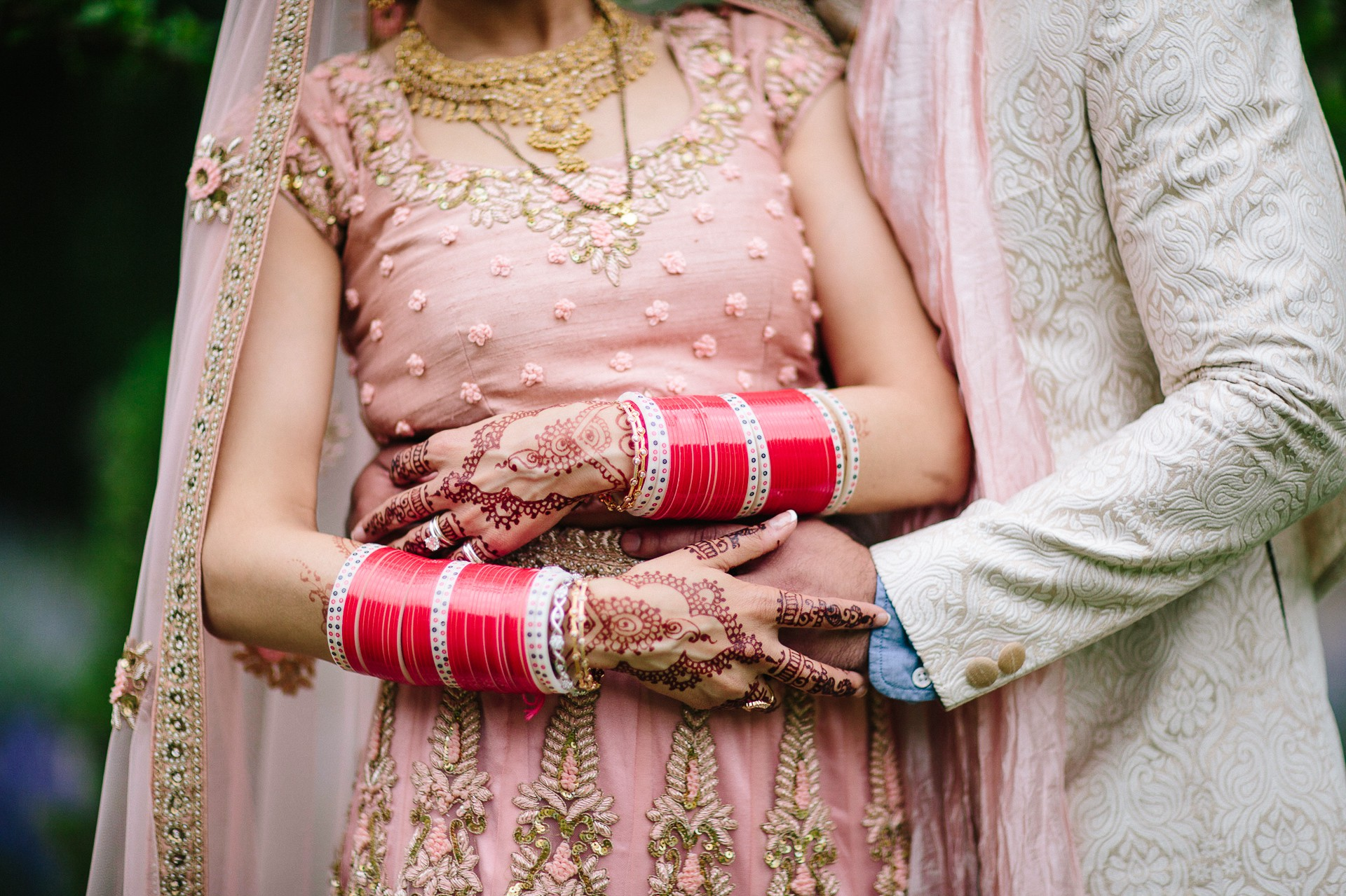 Indian Wedding Photographer in Cleveland at the Westin Hotel 82.jpg