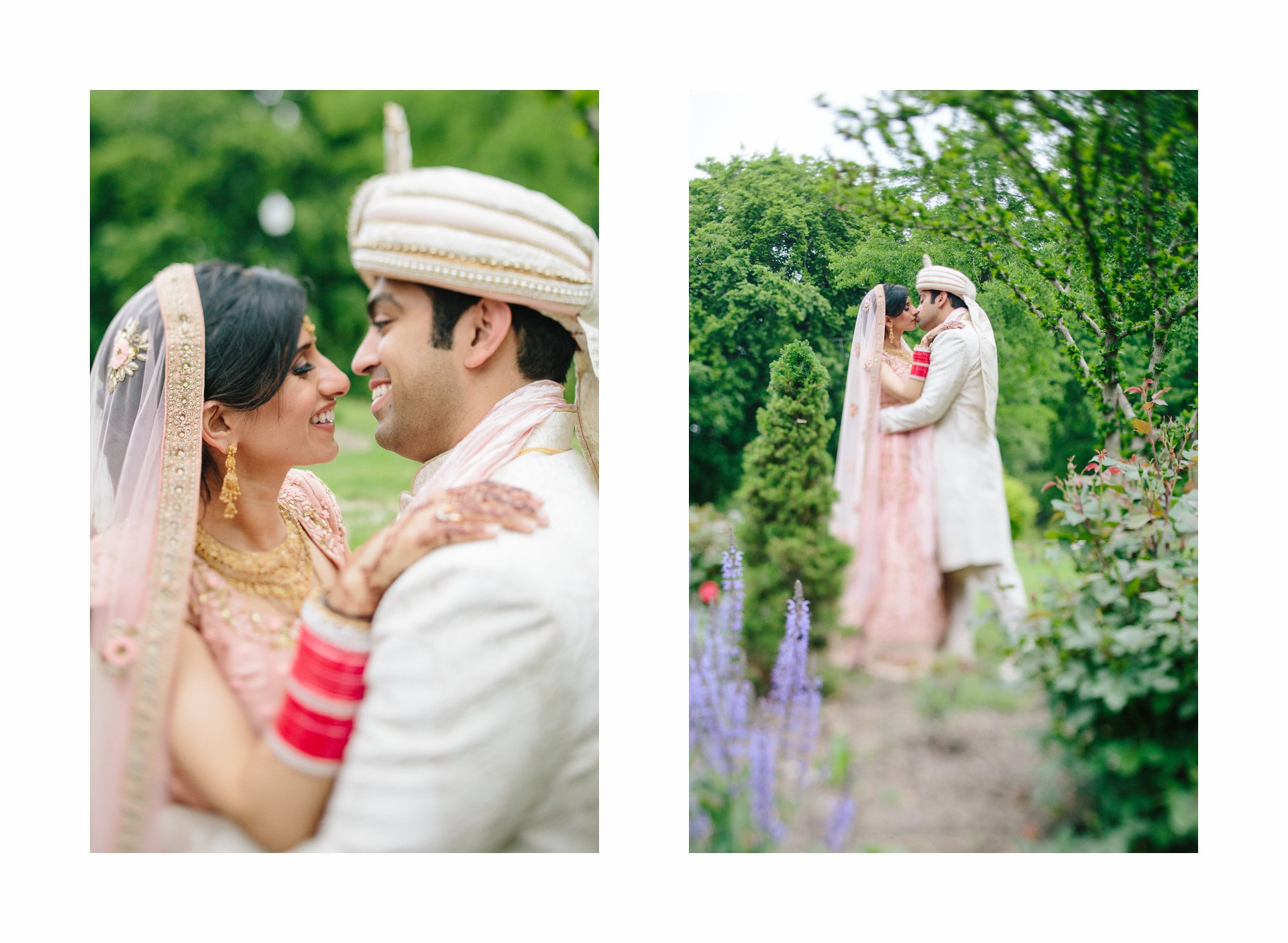 Indian Wedding Photographer in Cleveland at the Westin Hotel 83.jpg