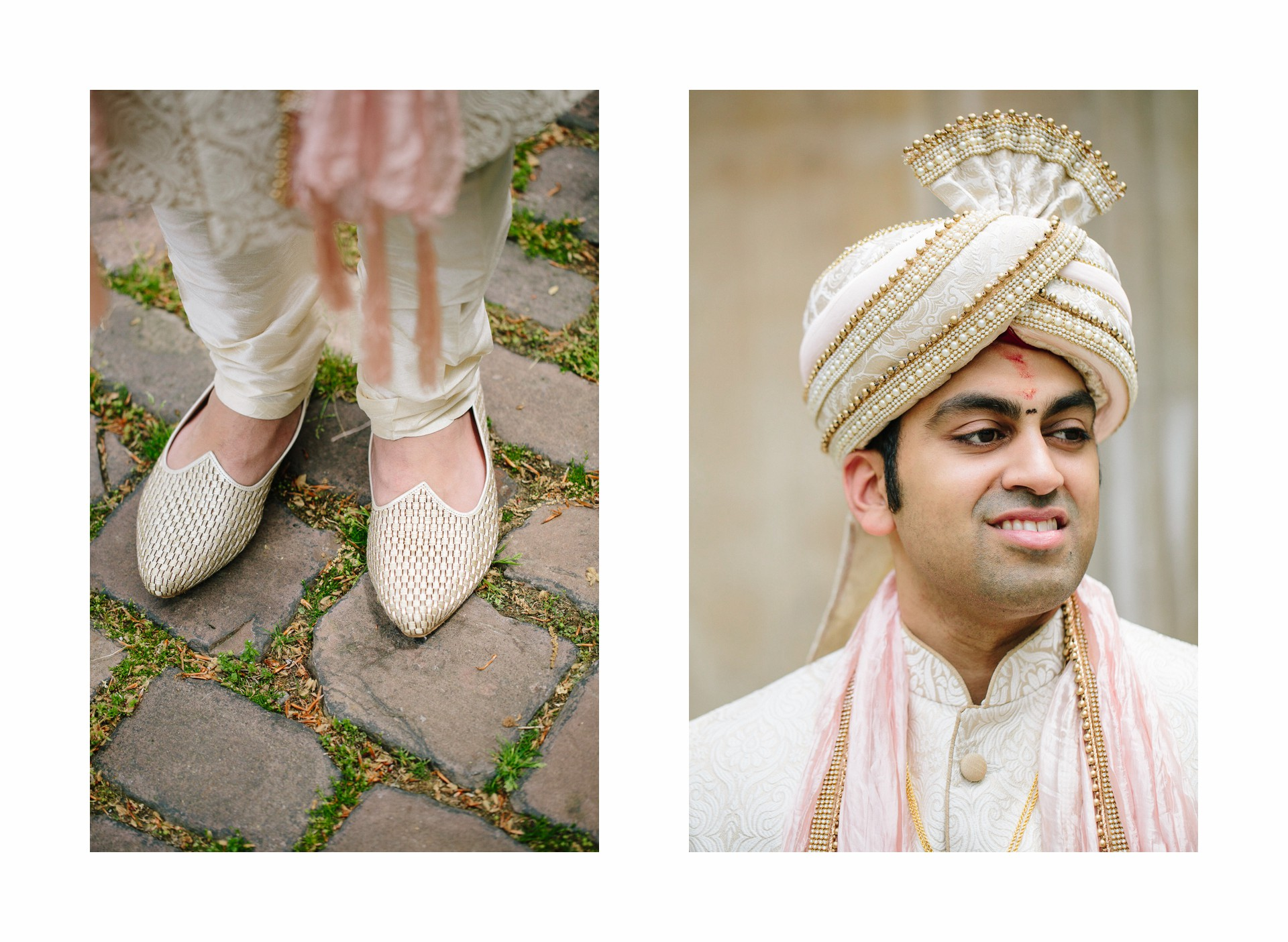 Indian Wedding Photographer in Cleveland at the Westin Hotel 81.jpg
