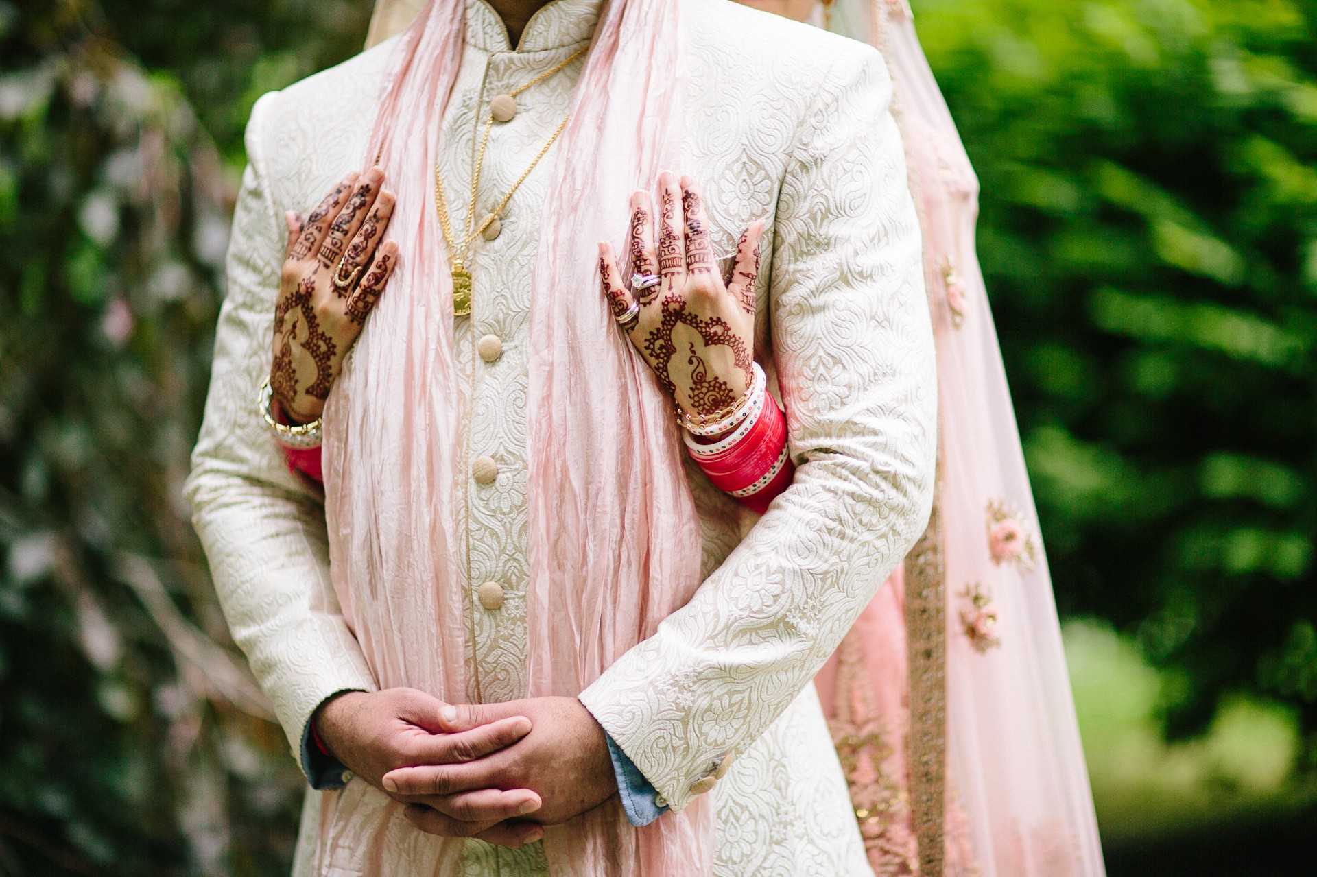 Indian Wedding Photographer in Cleveland at the Westin Hotel 84.jpg