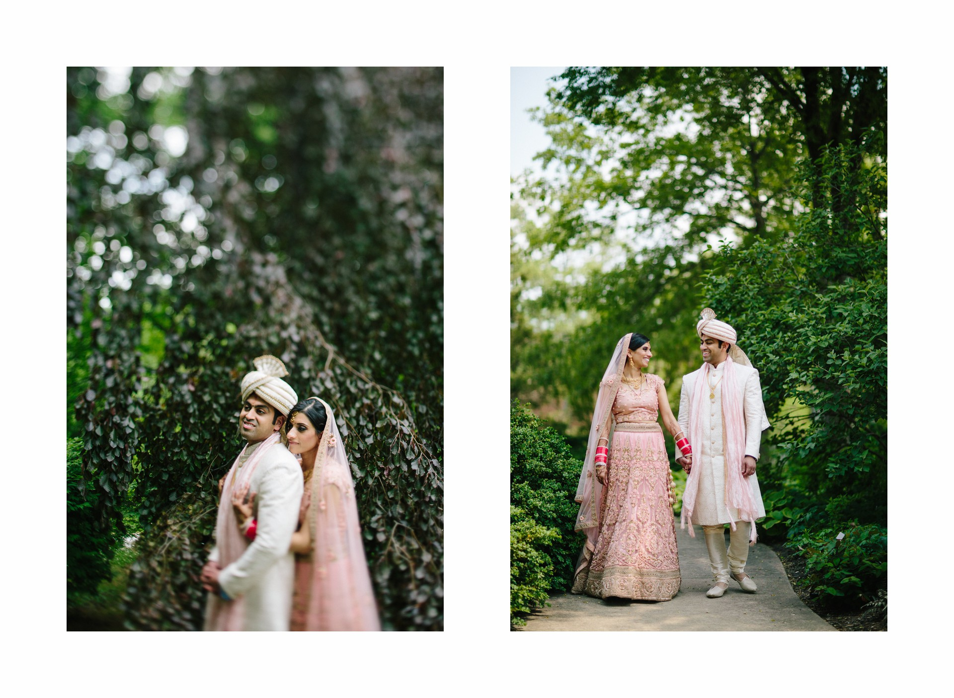 Indian Wedding Photographer in Cleveland at the Westin Hotel 85.jpg