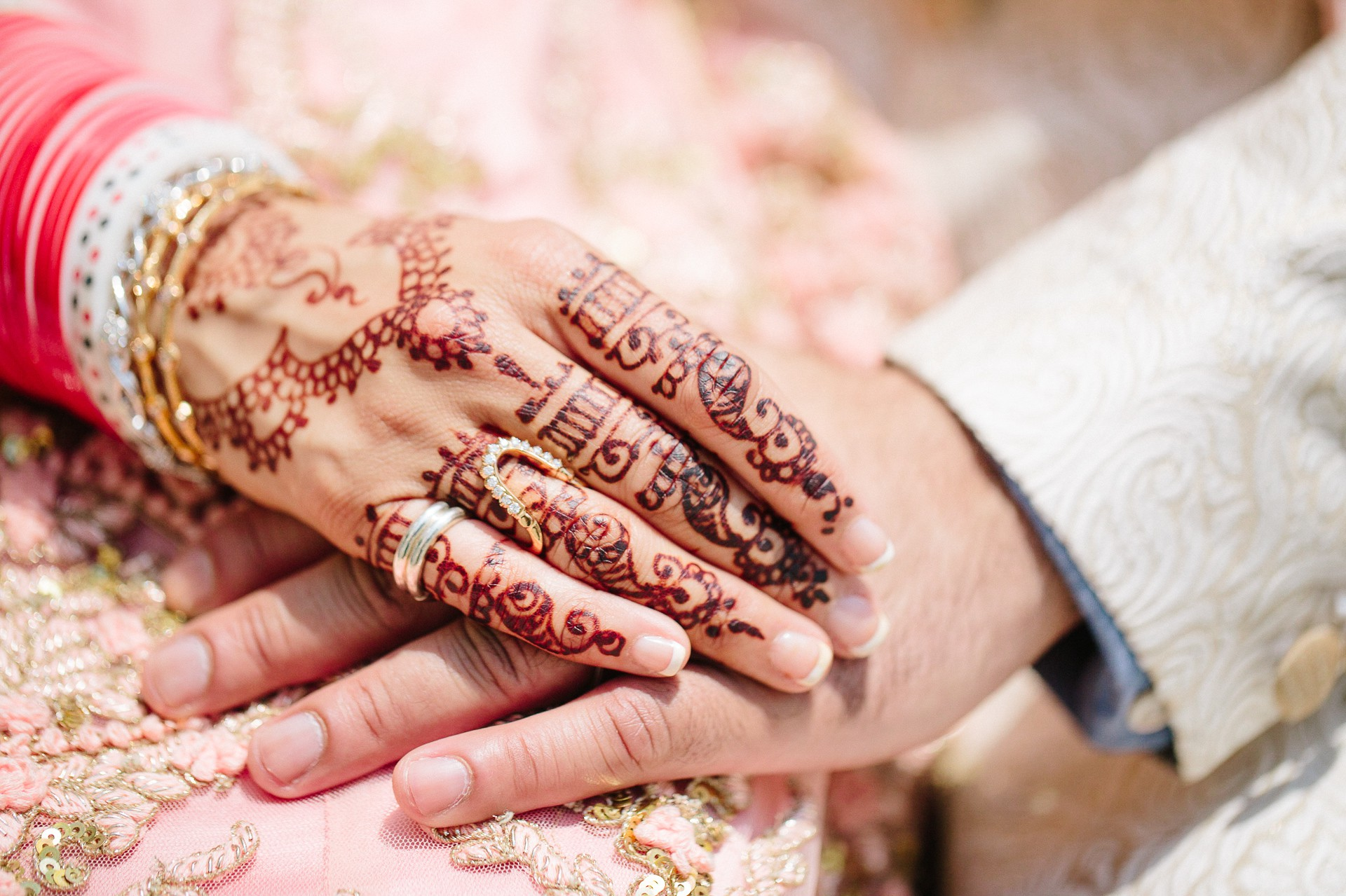 Indian Wedding Photographer in Cleveland at the Westin Hotel 90.jpg