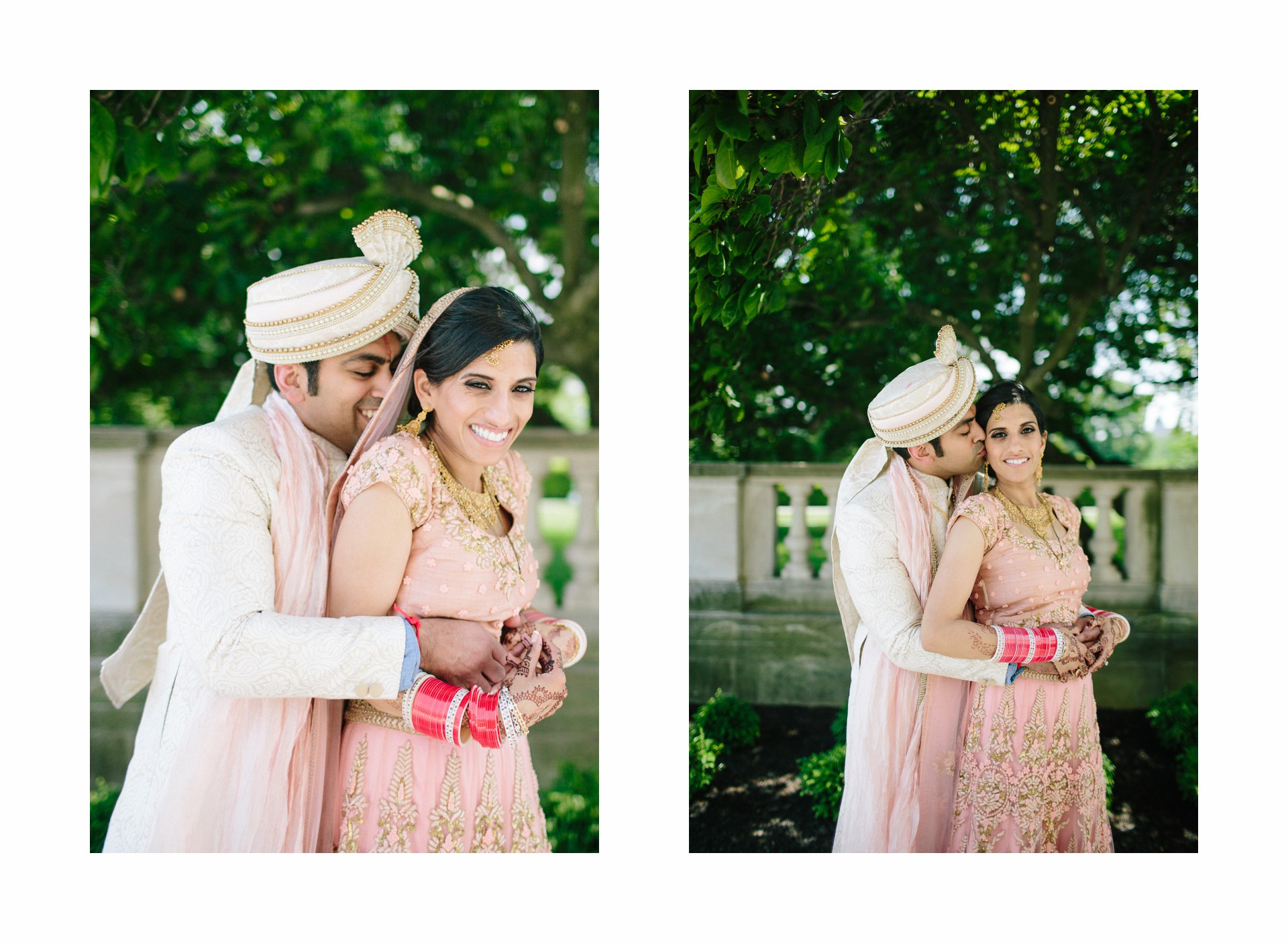 Indian Wedding Photographer in Cleveland at the Westin Hotel 91.jpg
