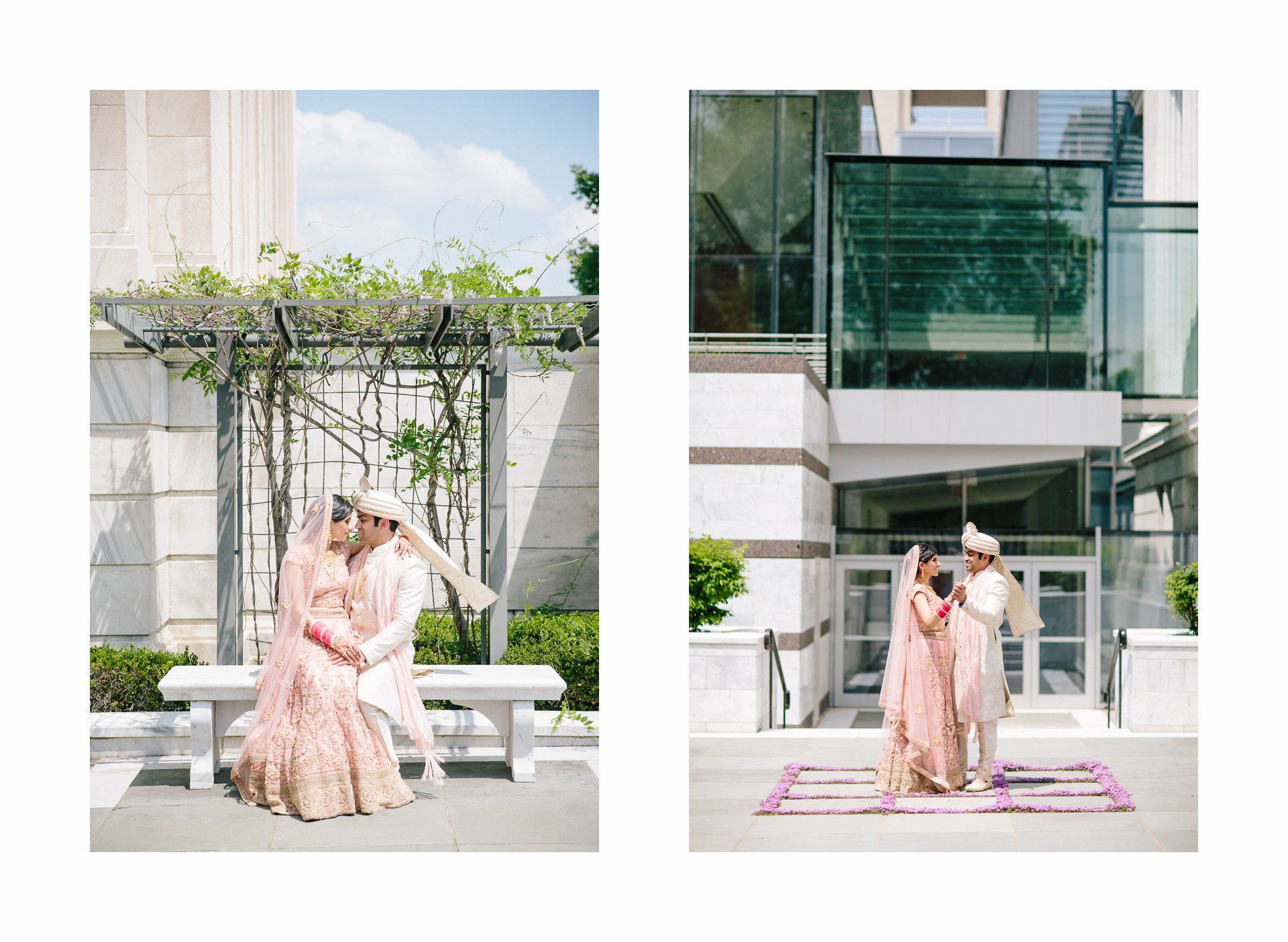 Indian Wedding Photographer in Cleveland at the Westin Hotel 89.jpg