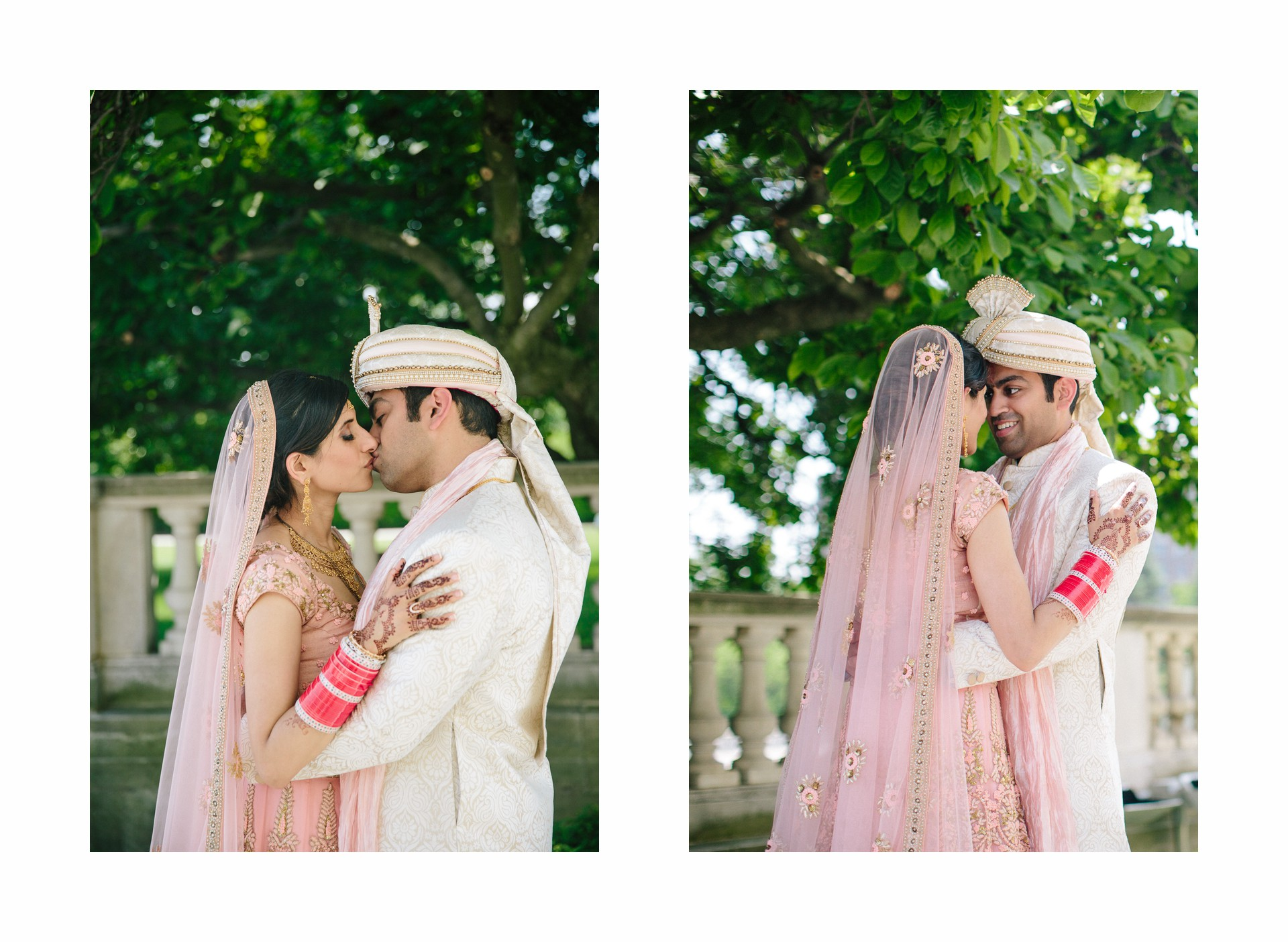 Indian Wedding Photographer in Cleveland at the Westin Hotel 93.jpg
