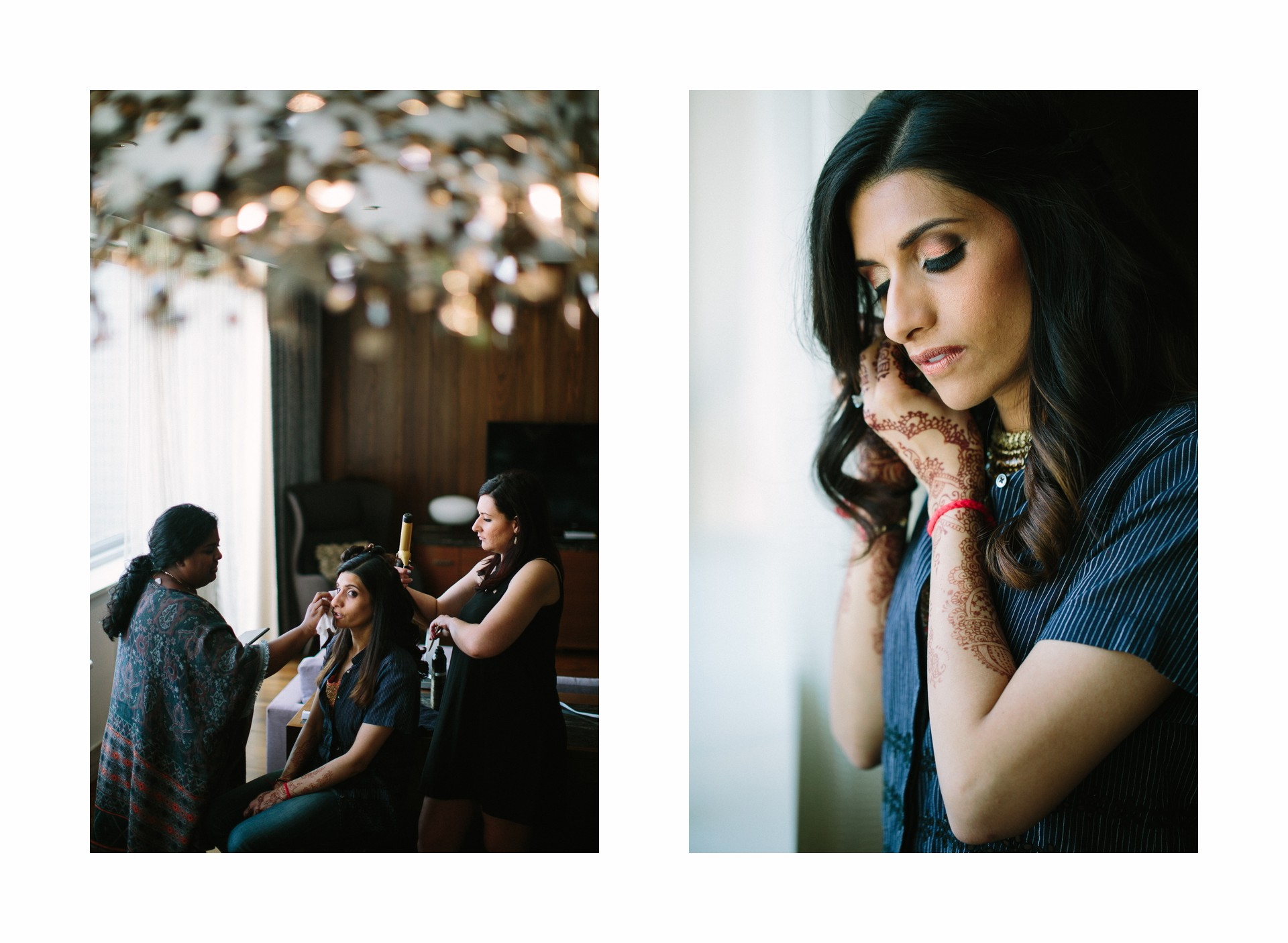 Indian Wedding Photographer in Cleveland at the Westin Hotel 96.jpg