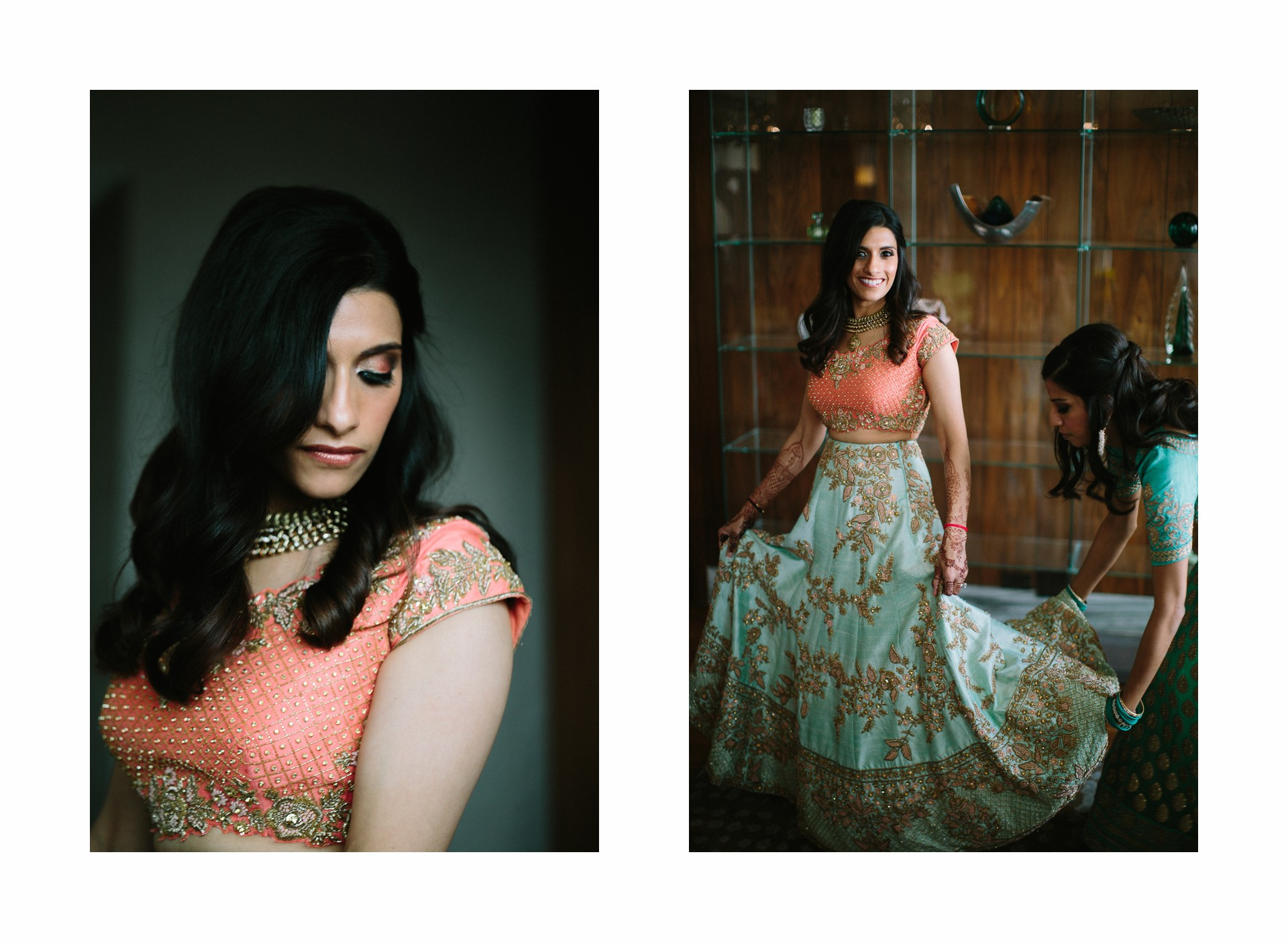 Indian Wedding Photographer in Cleveland at the Westin Hotel 98.jpg