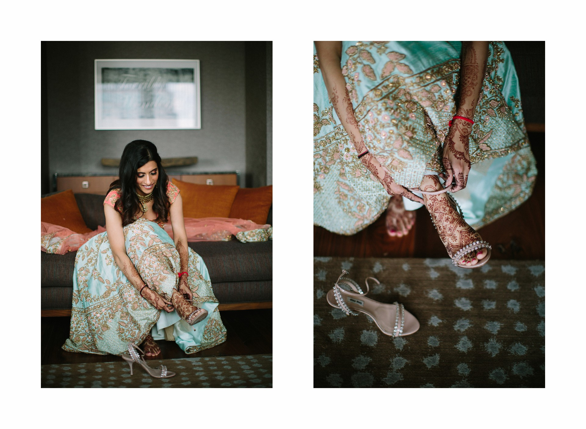 Indian Wedding Photographer in Cleveland at the Westin Hotel 99.jpg