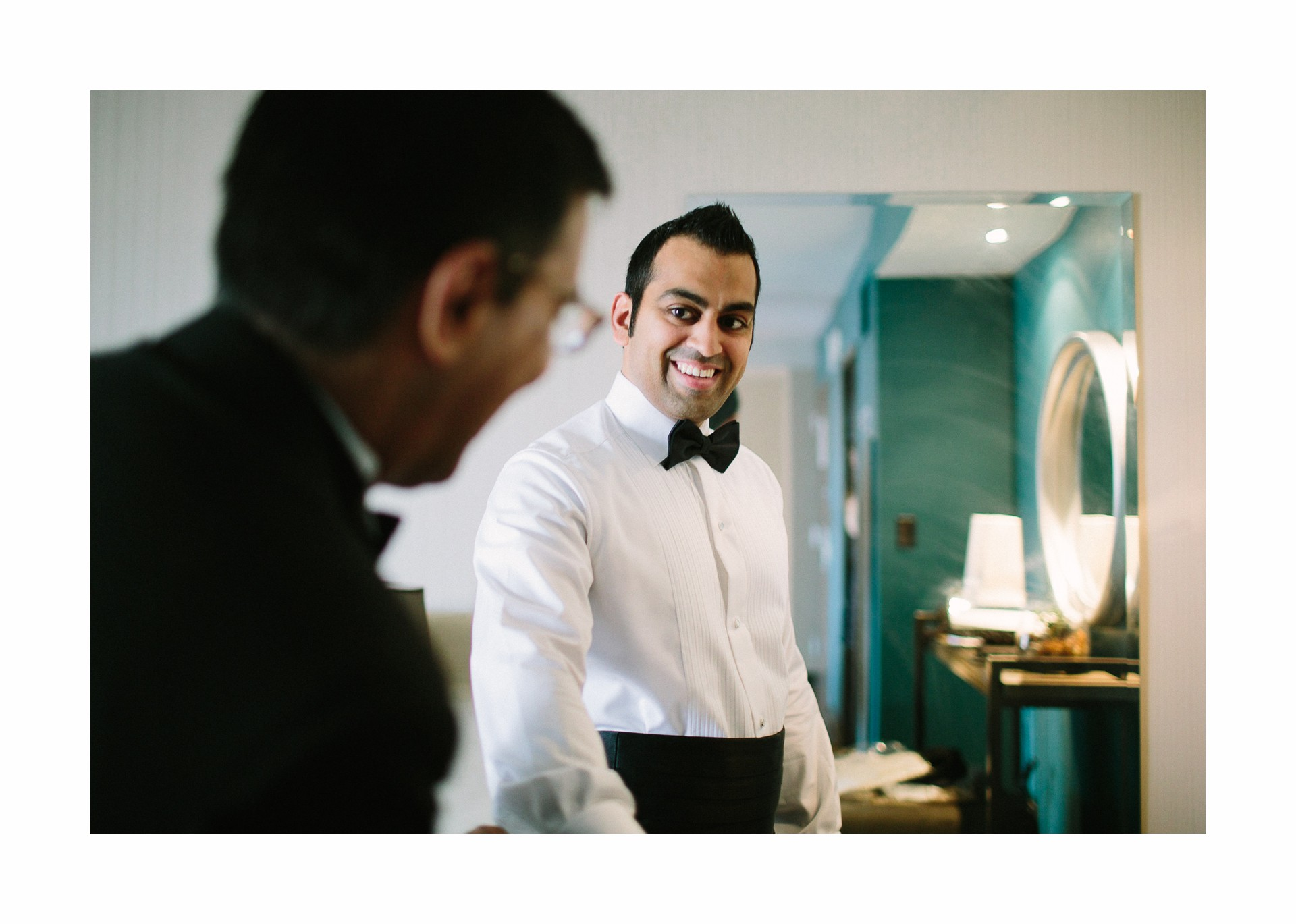 Indian Wedding Photographer in Cleveland at the Westin Hotel 102.jpg