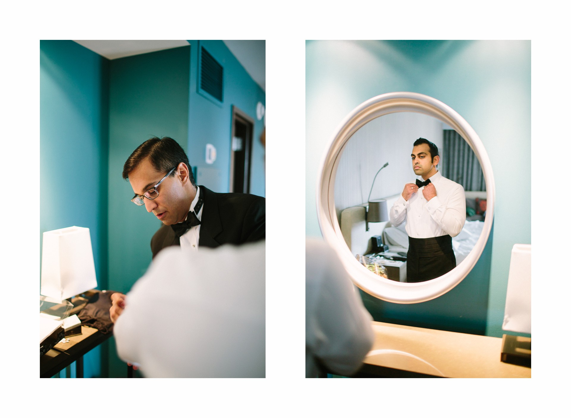 Indian Wedding Photographer in Cleveland at the Westin Hotel 103.jpg