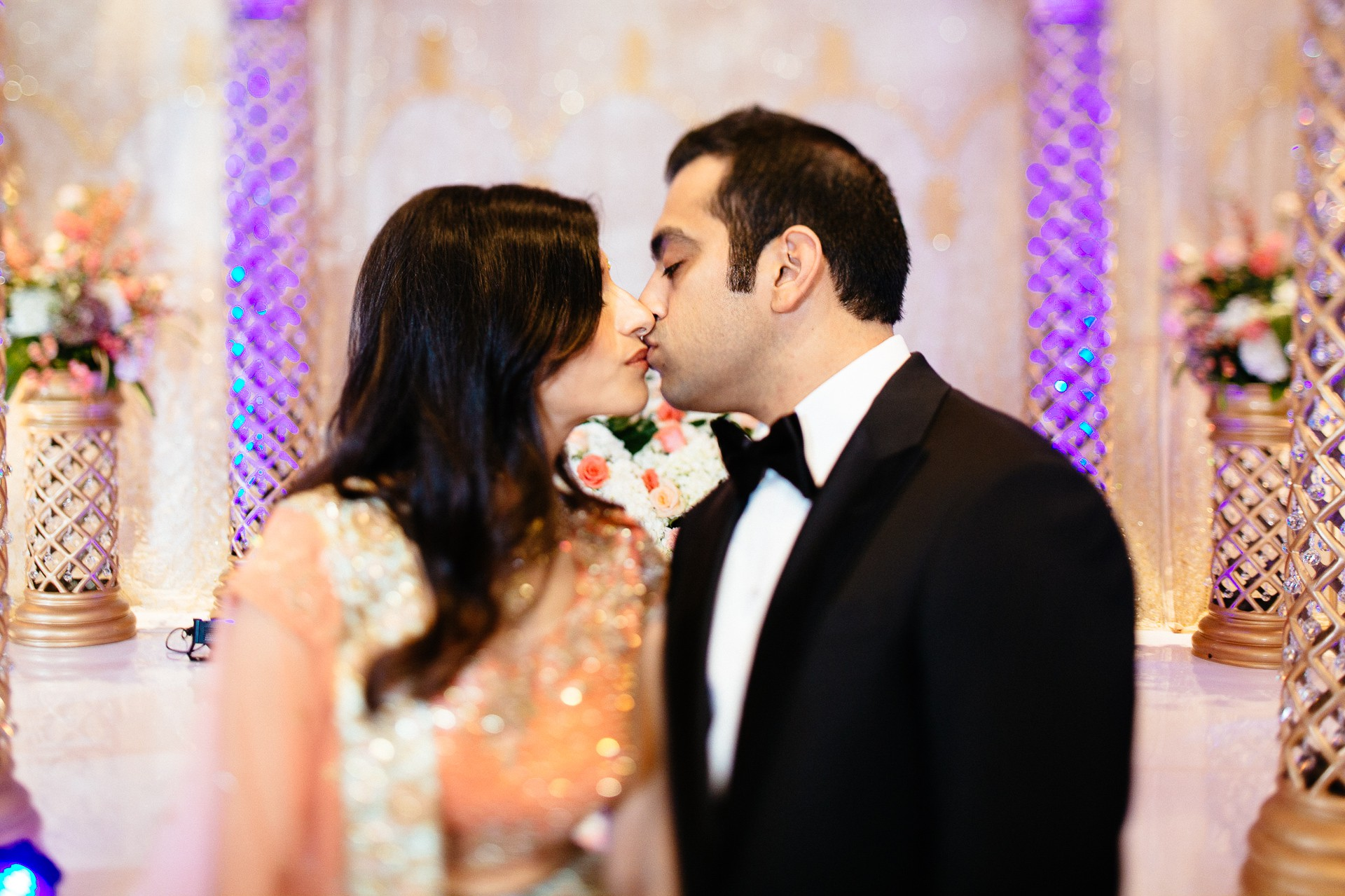 Indian Wedding Photographer in Cleveland at the Westin Hotel 105.jpg