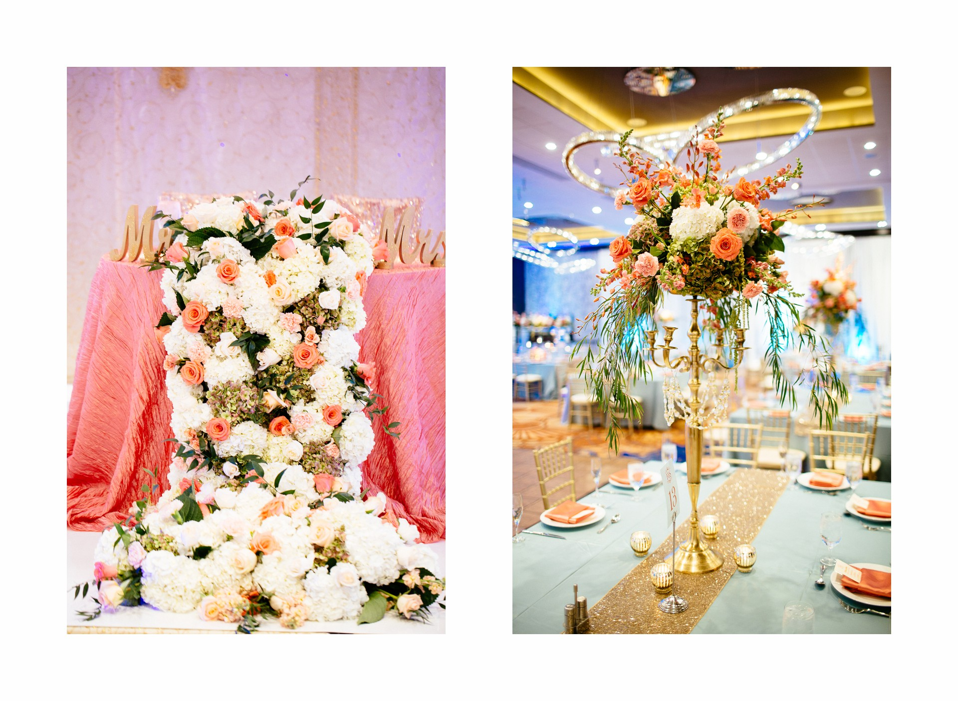 Indian Wedding Photographer in Cleveland at the Westin Hotel 108.jpg