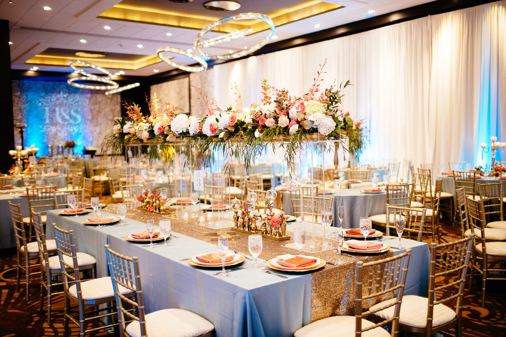 Indian Wedding Photographer in Cleveland at the Westin Hotel 109.jpg