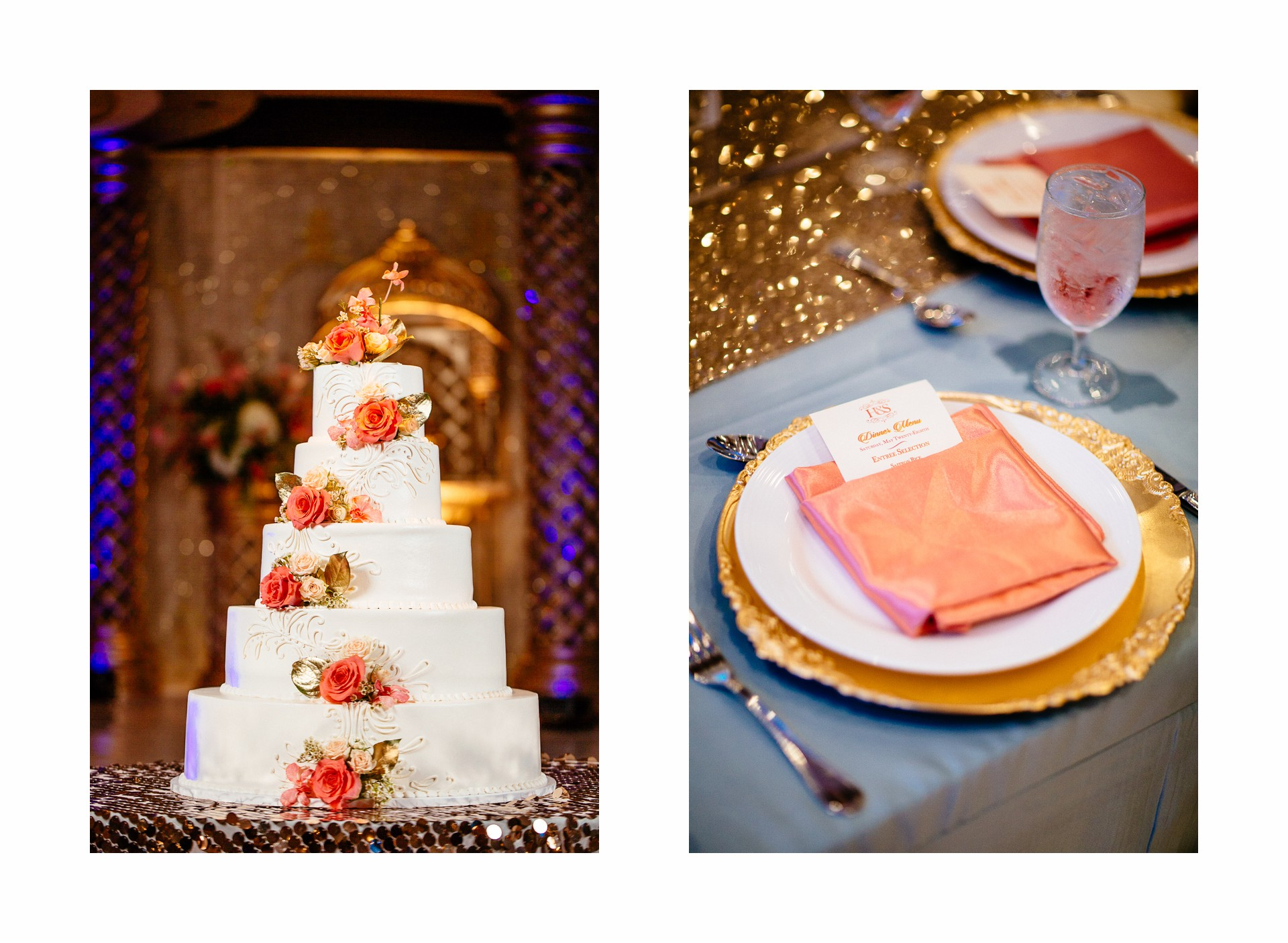 Indian Wedding Photographer in Cleveland at the Westin Hotel 111.jpg