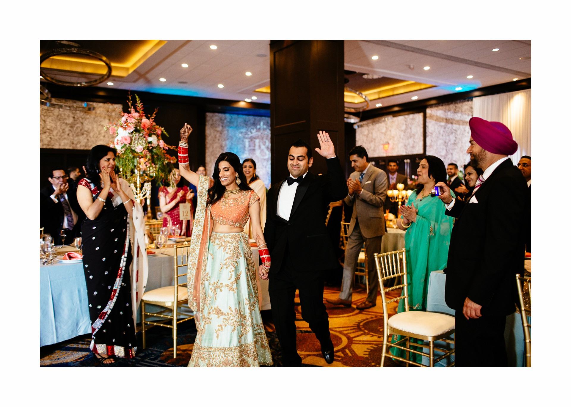 Indian Wedding Photographer in Cleveland at the Westin Hotel 112.jpg
