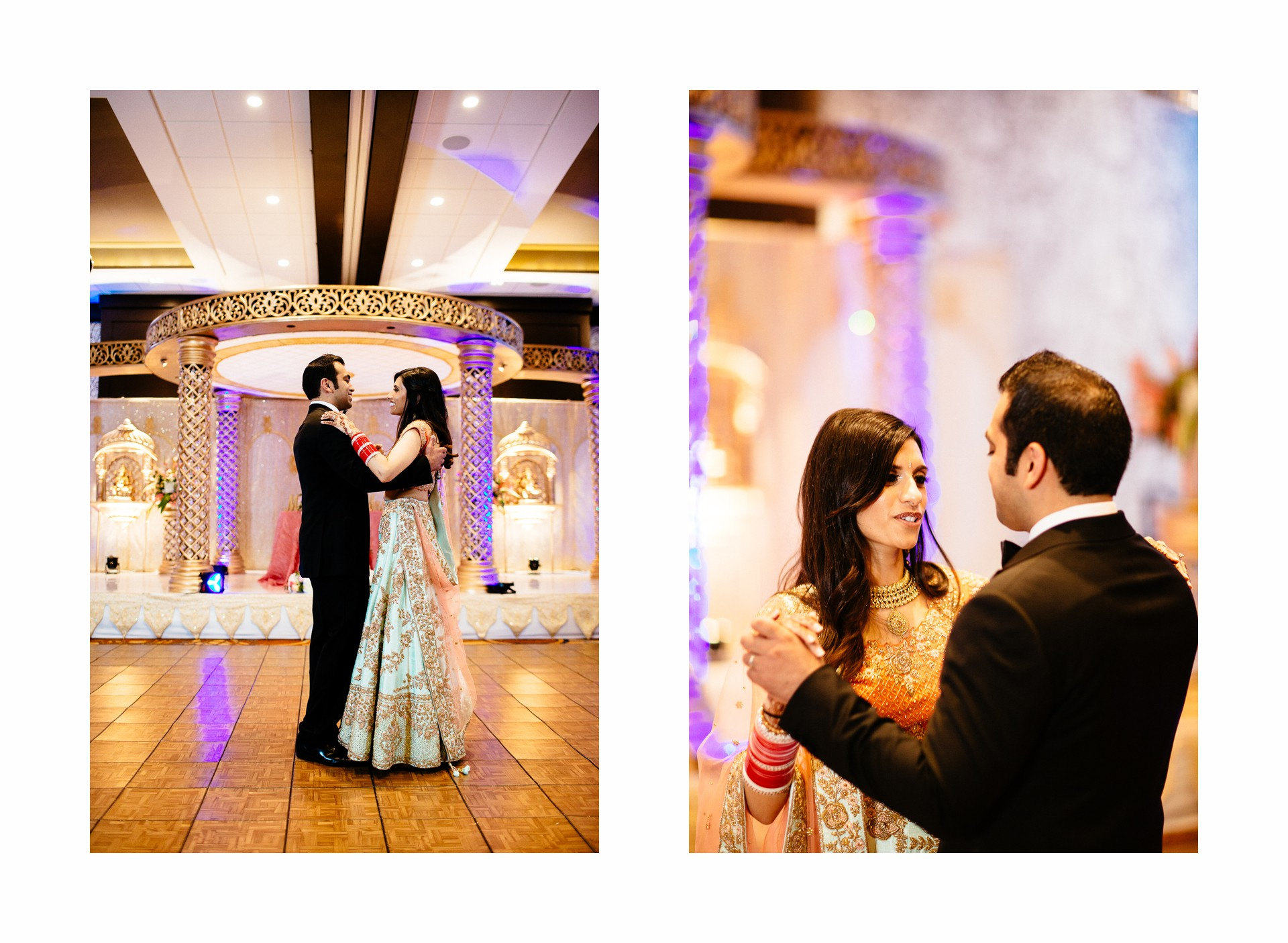 Indian Wedding Photographer in Cleveland at the Westin Hotel 114.jpg