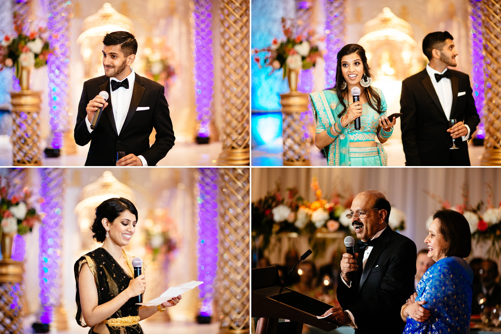 Indian Wedding Photographer in Cleveland at the Westin Hotel 117.jpg