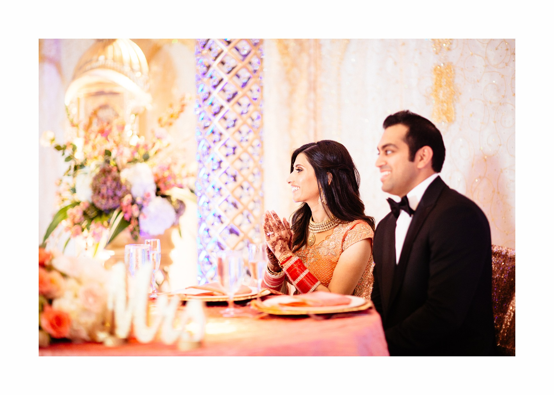 Indian Wedding Photographer in Cleveland at the Westin Hotel 118.jpg
