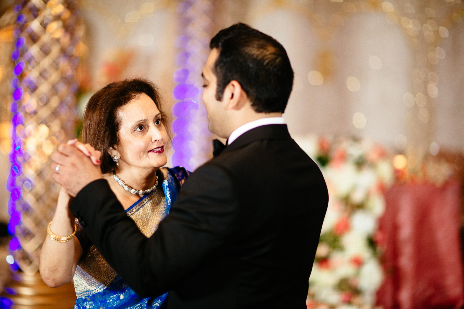 Indian Wedding Photographer in Cleveland at the Westin Hotel 119.jpg