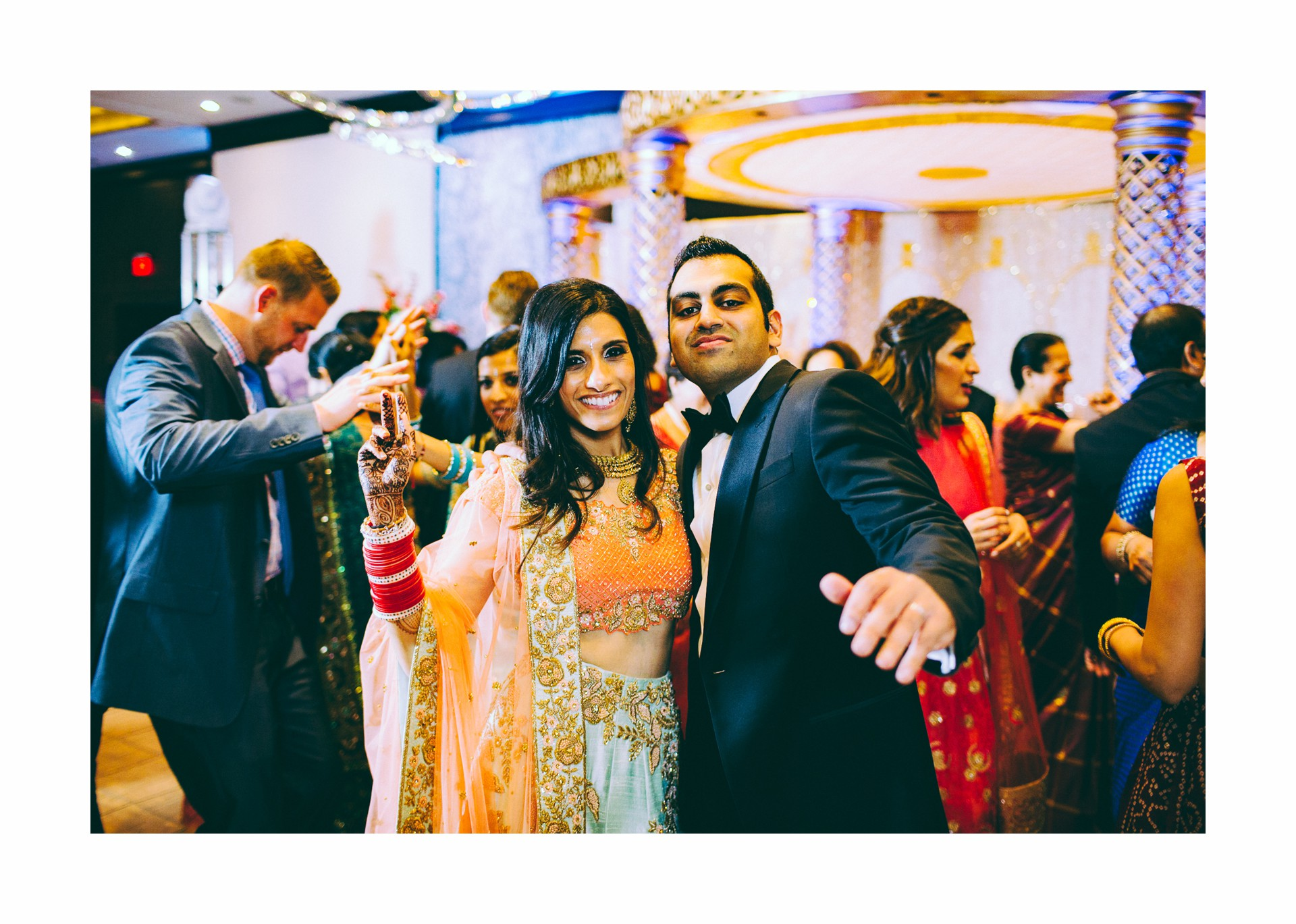 Indian Wedding Photographer in Cleveland at the Westin Hotel 121.jpg