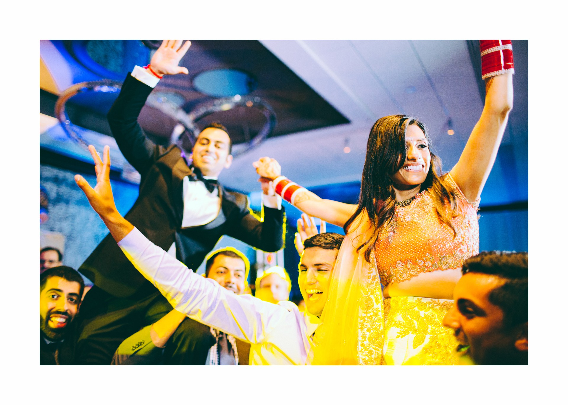 Indian Wedding Photographer in Cleveland at the Westin Hotel 123.jpg