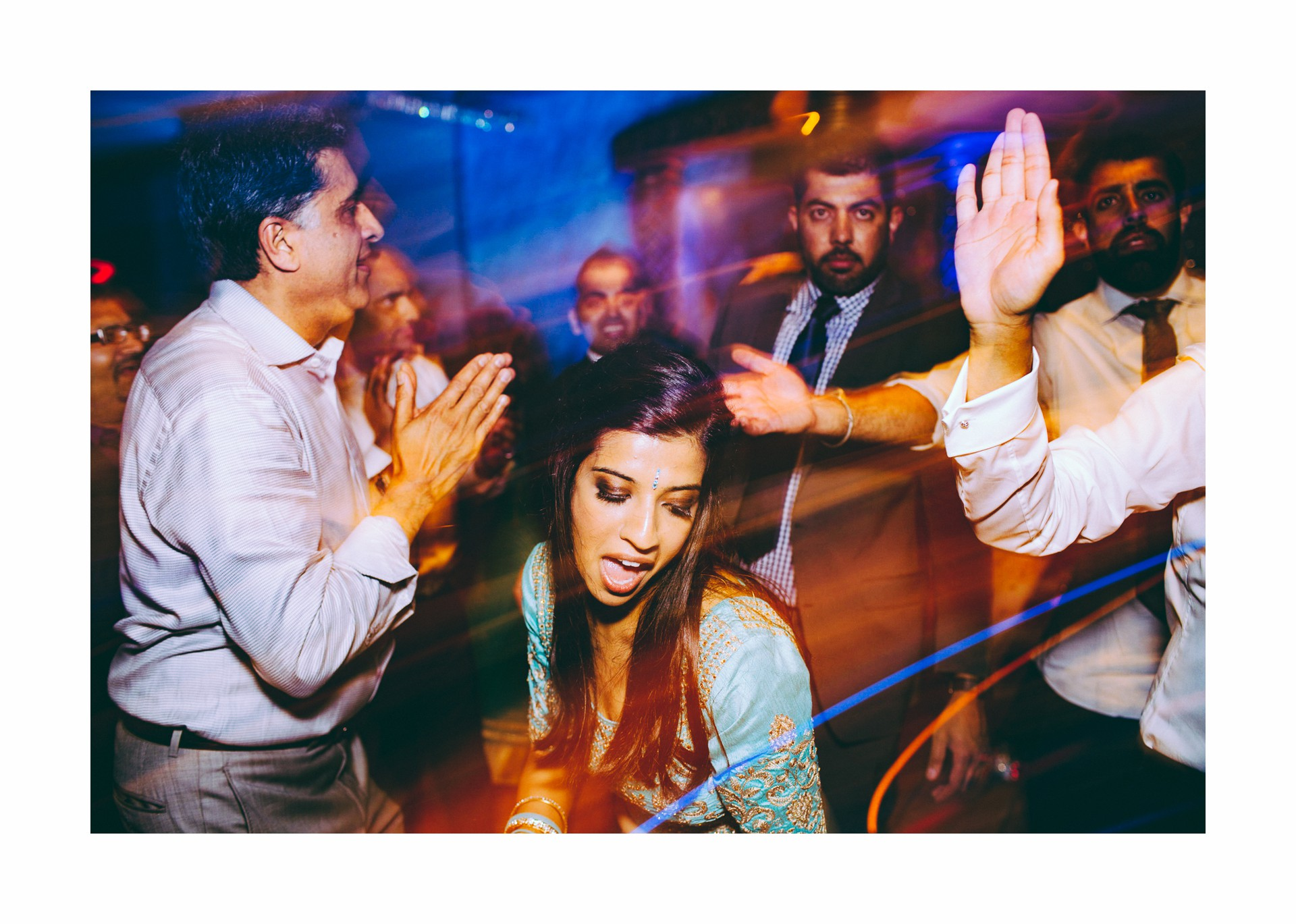 Indian Wedding Photographer in Cleveland at the Westin Hotel 125.jpg