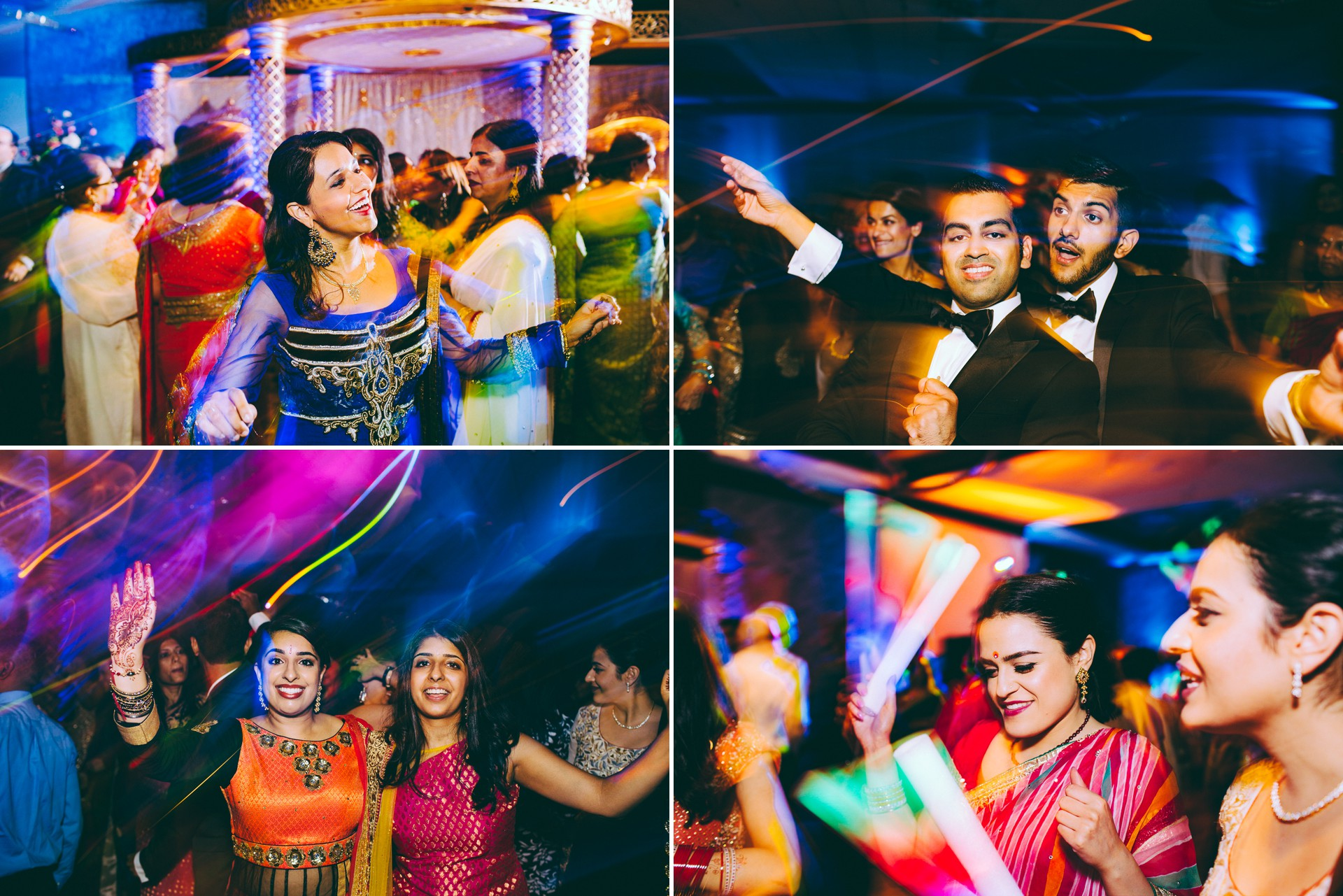 Indian Wedding Photographer in Cleveland at the Westin Hotel 126.jpg