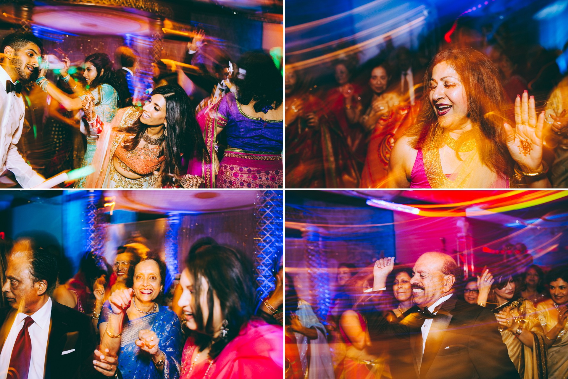 Indian Wedding Photographer in Cleveland at the Westin Hotel 124.jpg