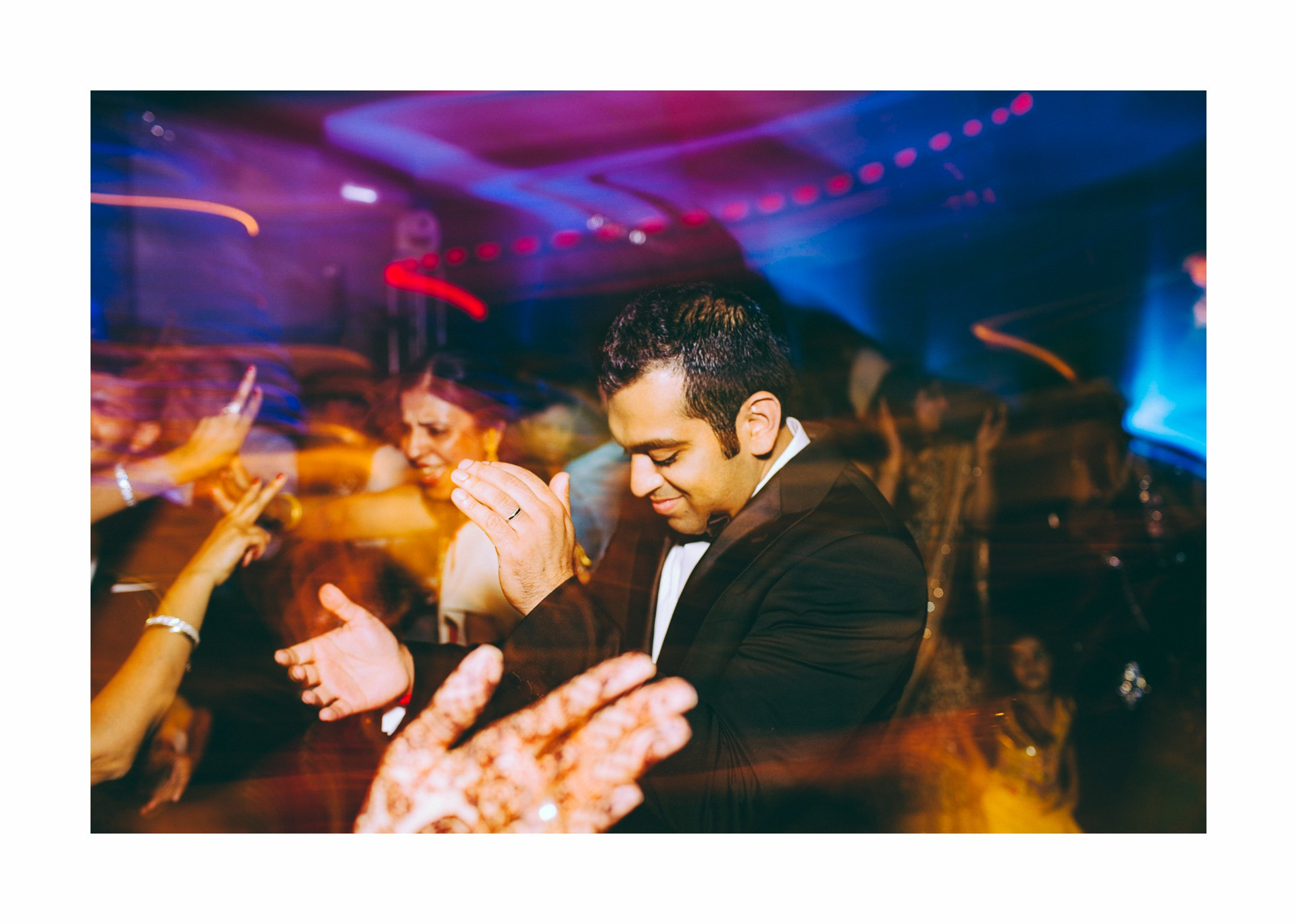 Indian Wedding Photographer in Cleveland at the Westin Hotel 127.jpg