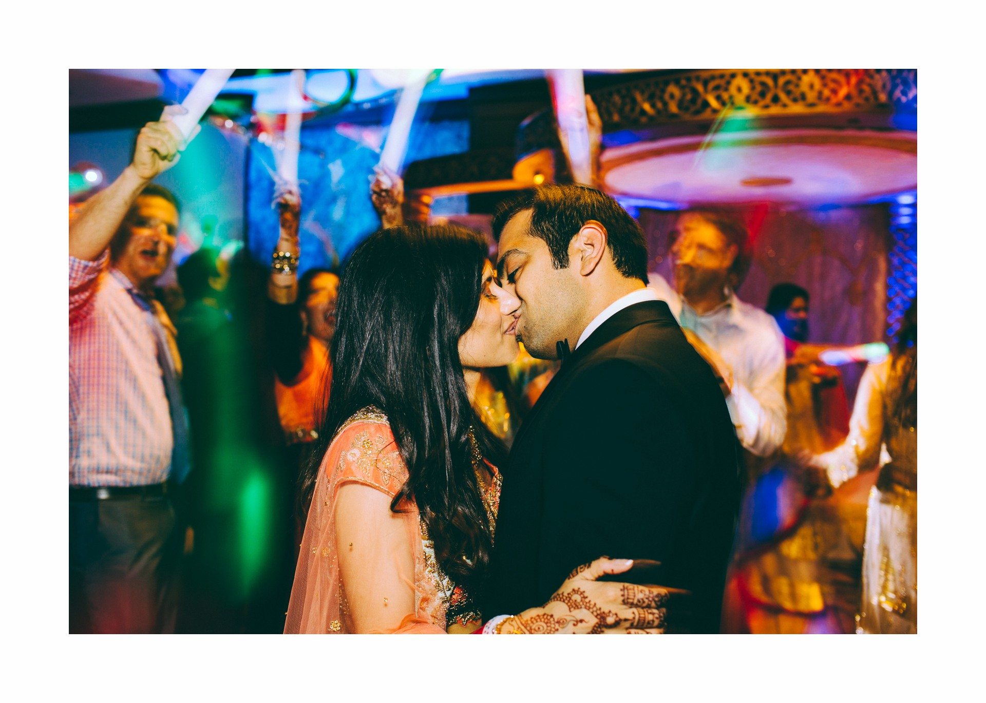 Indian Wedding Photographer in Cleveland at the Westin Hotel 129.jpg