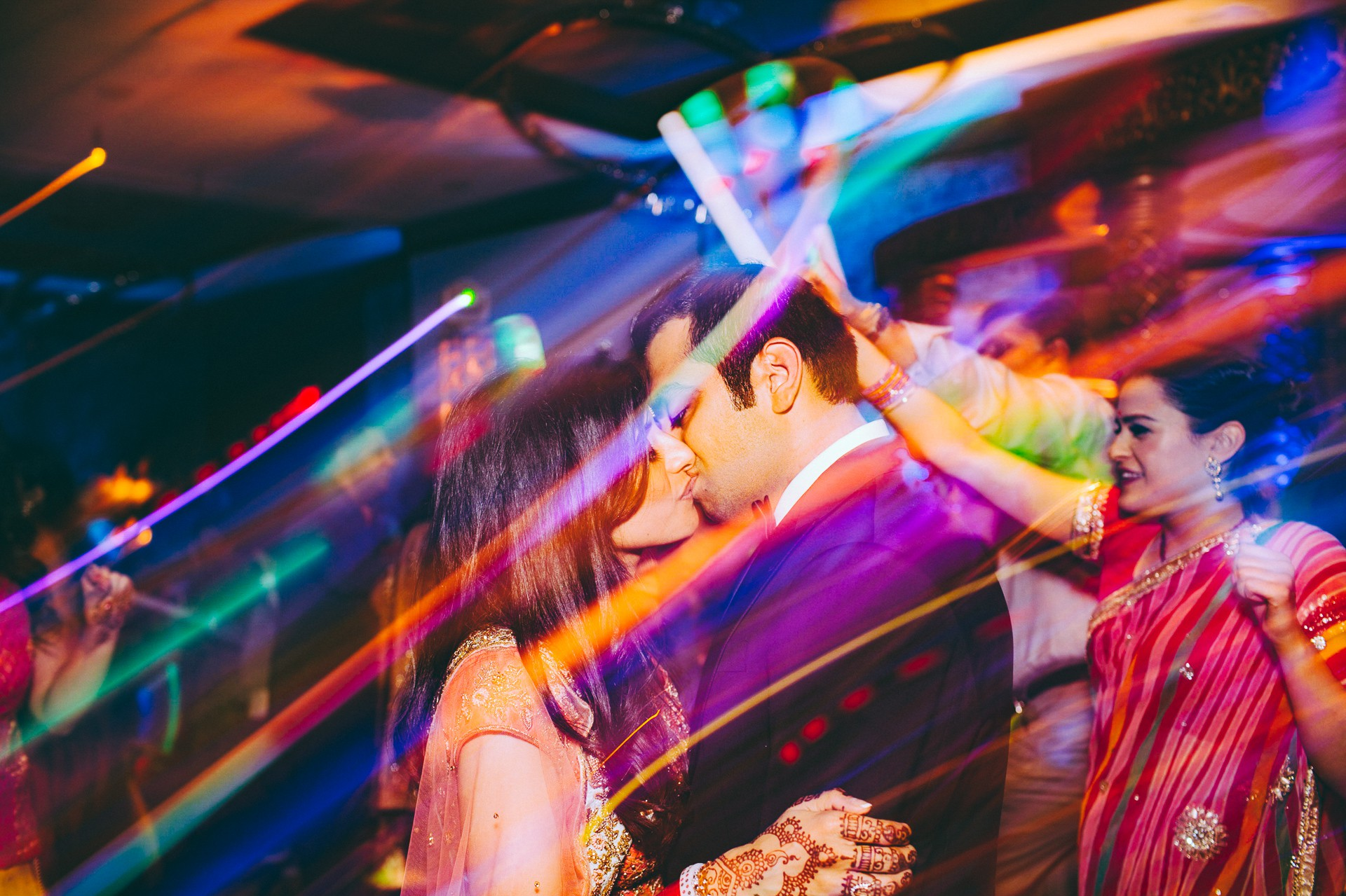 Indian Wedding Photographer in Cleveland at the Westin Hotel 130.jpg