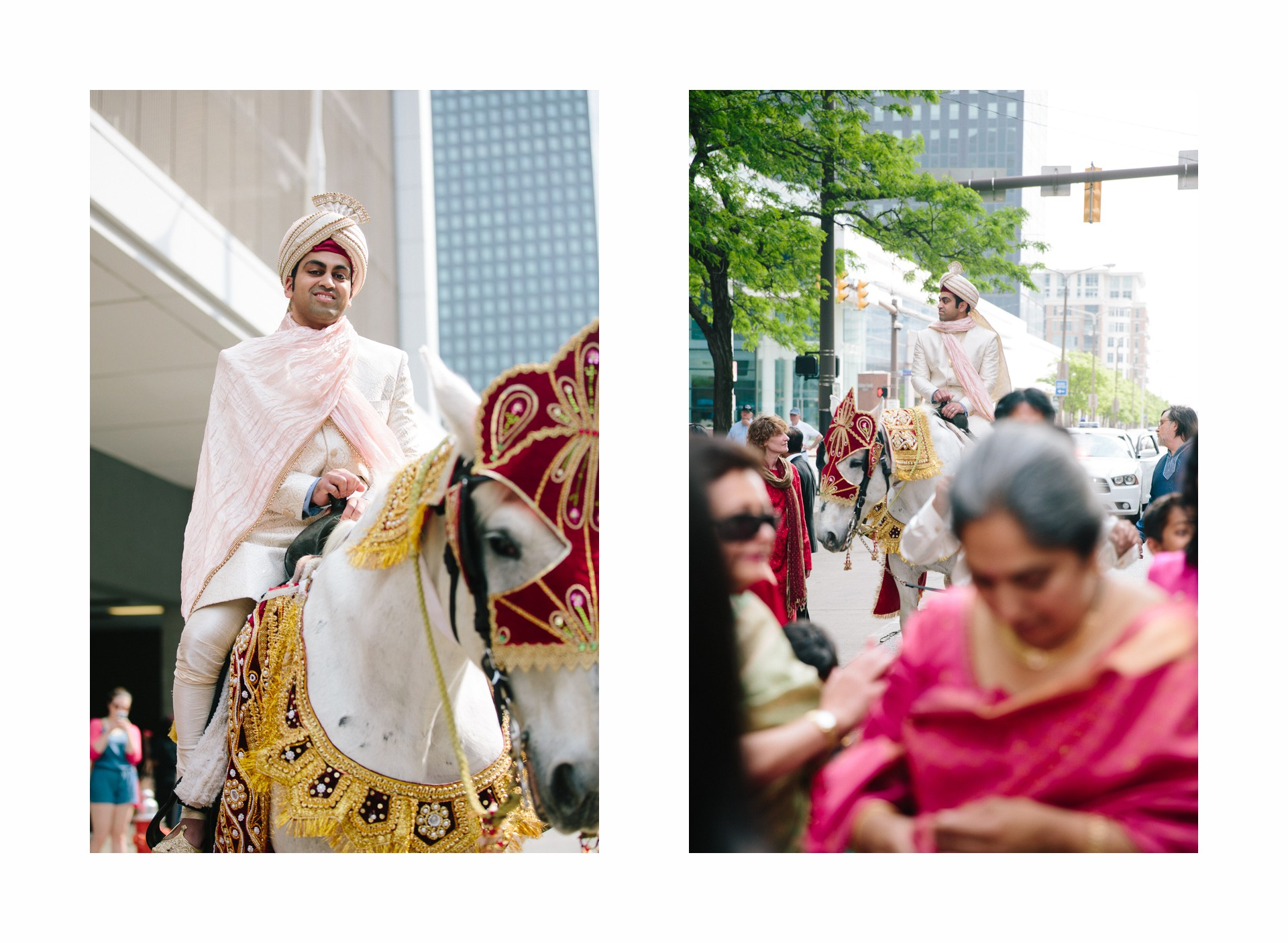 Indian Wedding Photographer in Cleveland at the Westin Hotel 35.jpg