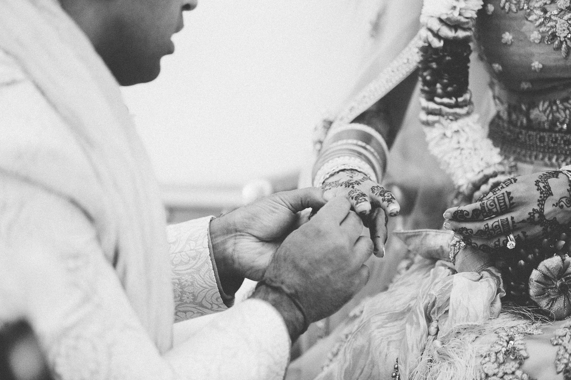 Indian Wedding Photographer in Cleveland at the Westin Hotel 67.jpg