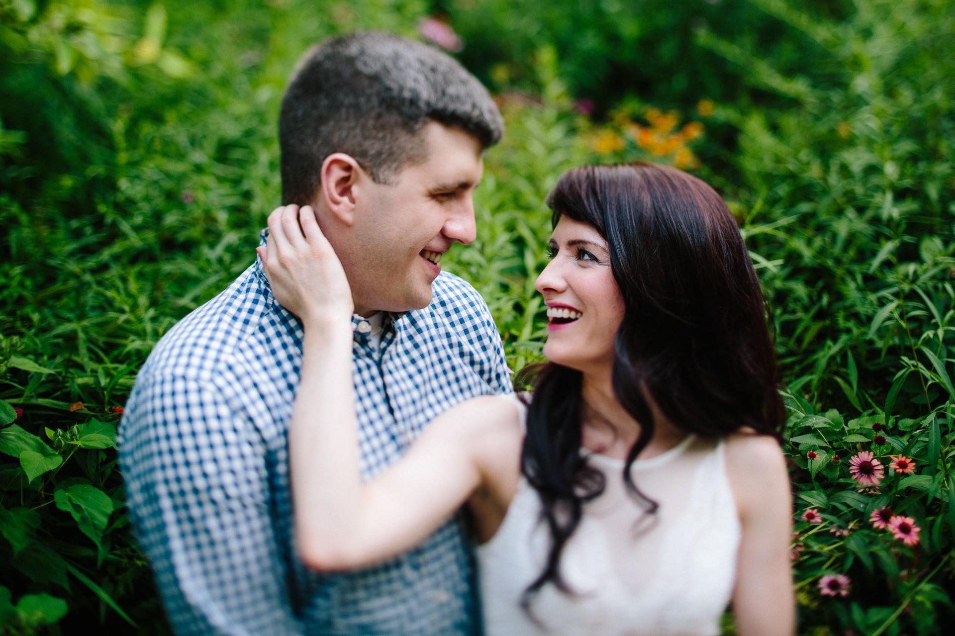 Cleveland Wedding Photographer Botanical Gardens 1.jpg