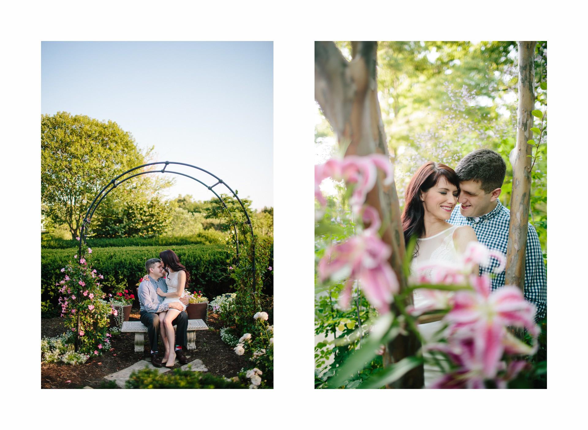 Cleveland Wedding Photographer Botanical Gardens 4.jpg