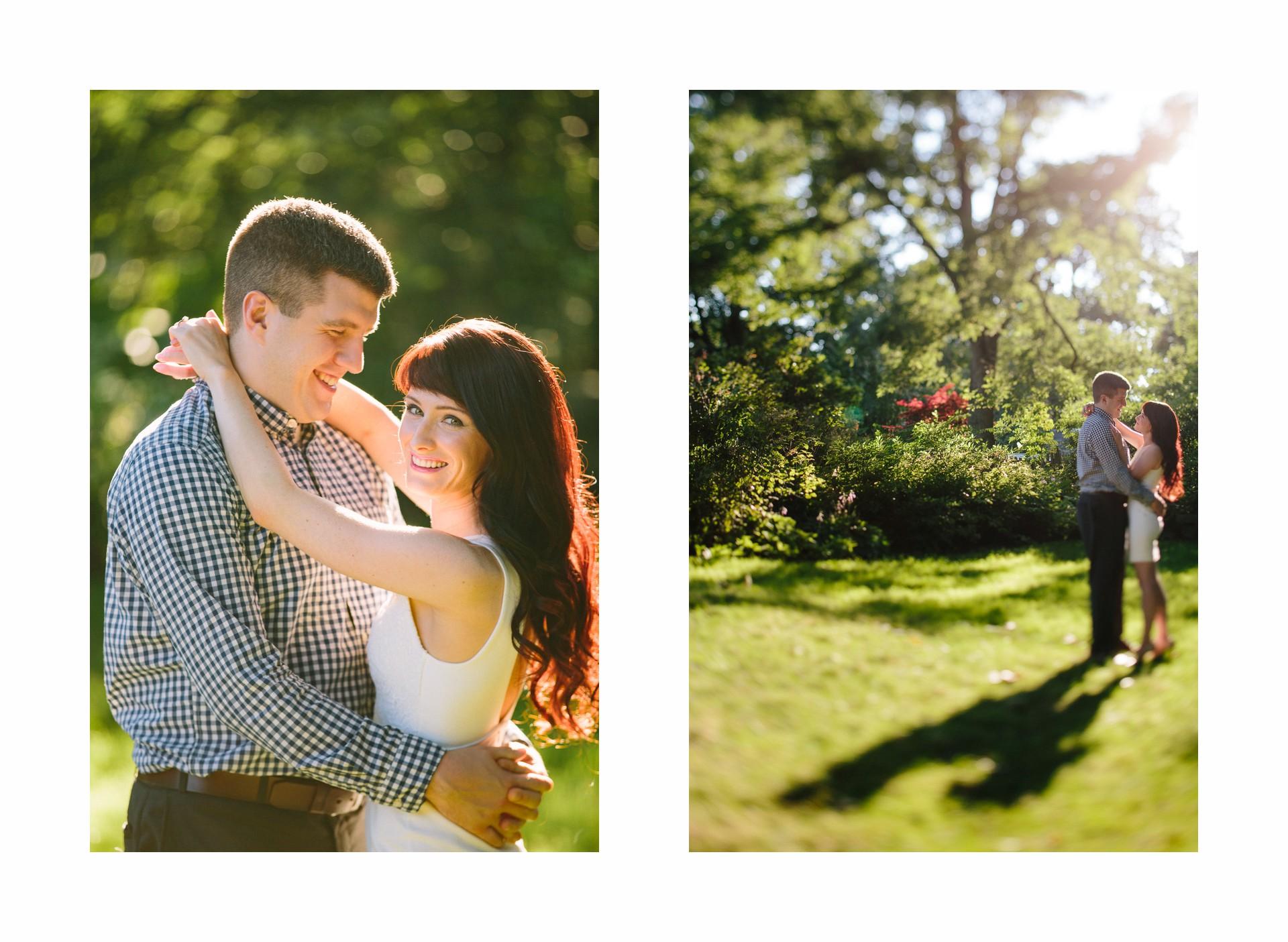 Cleveland Wedding Photographer Botanical Gardens 6.jpg
