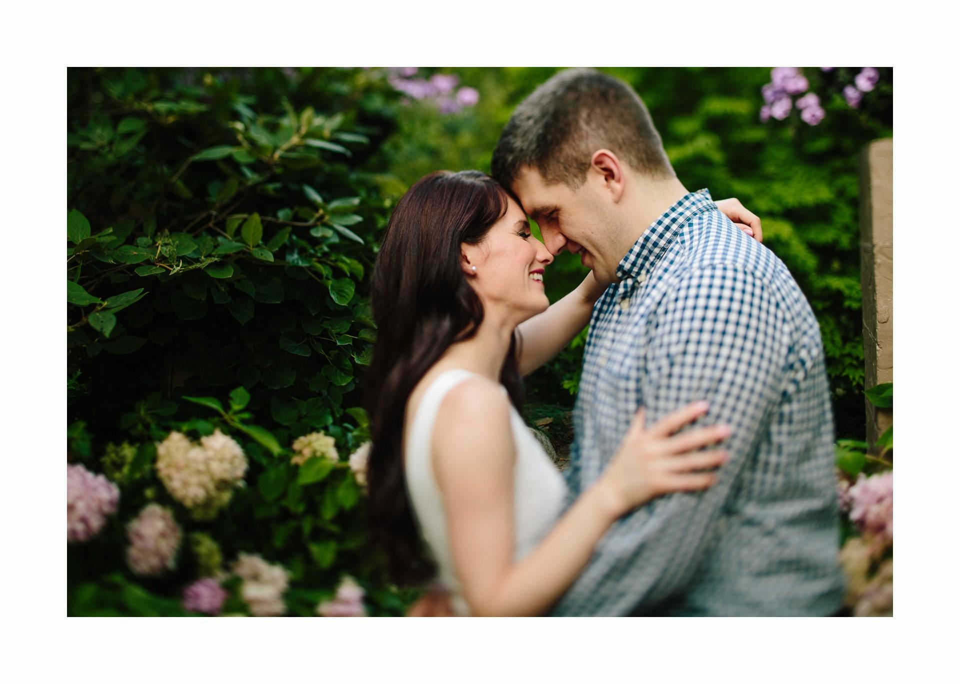 Cleveland Wedding Photographer Botanical Gardens 7.jpg