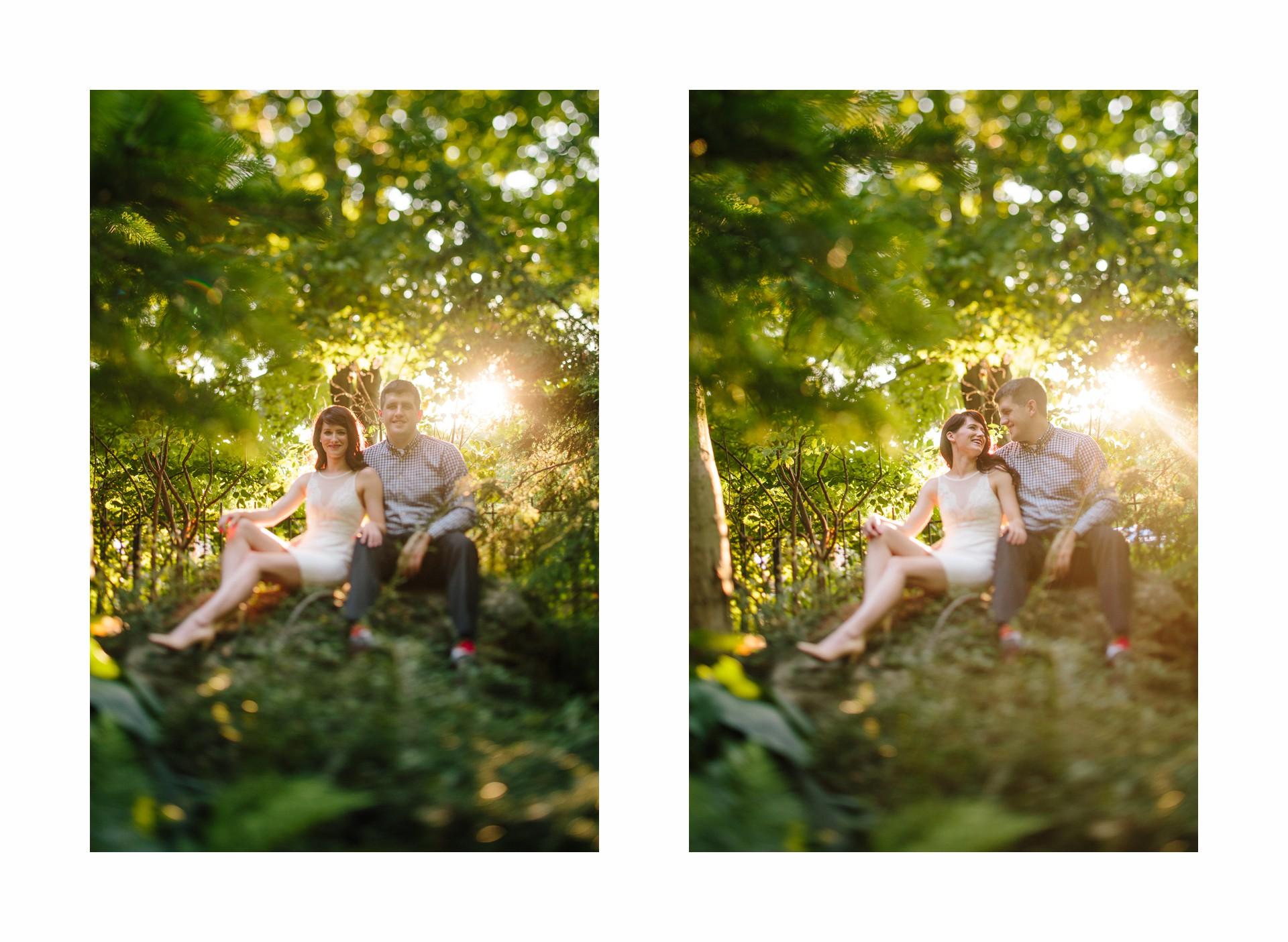 Cleveland Wedding Photographer Botanical Gardens 8.jpg
