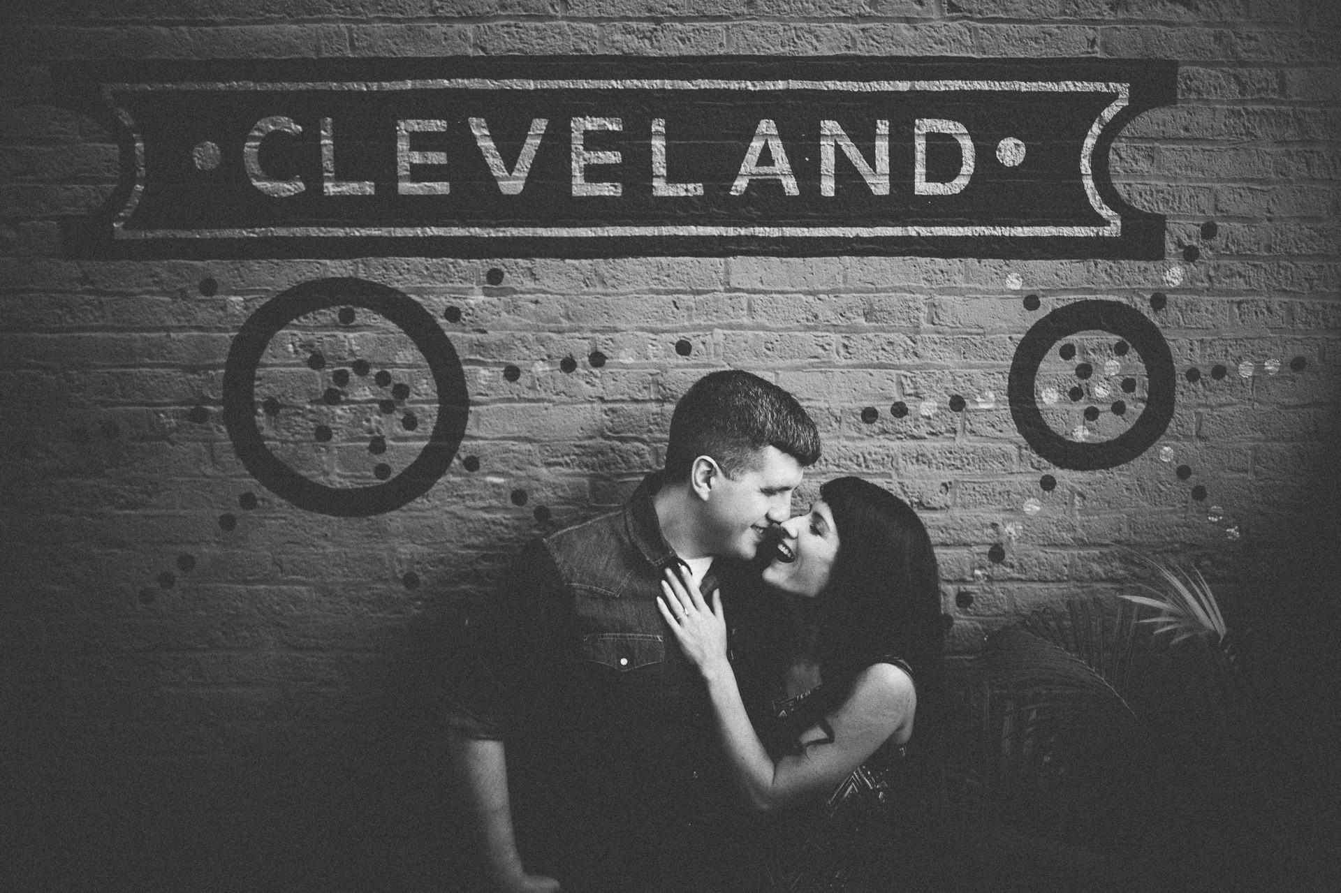 Cleveland Wedding Photographer Botanical Gardens 13.jpg