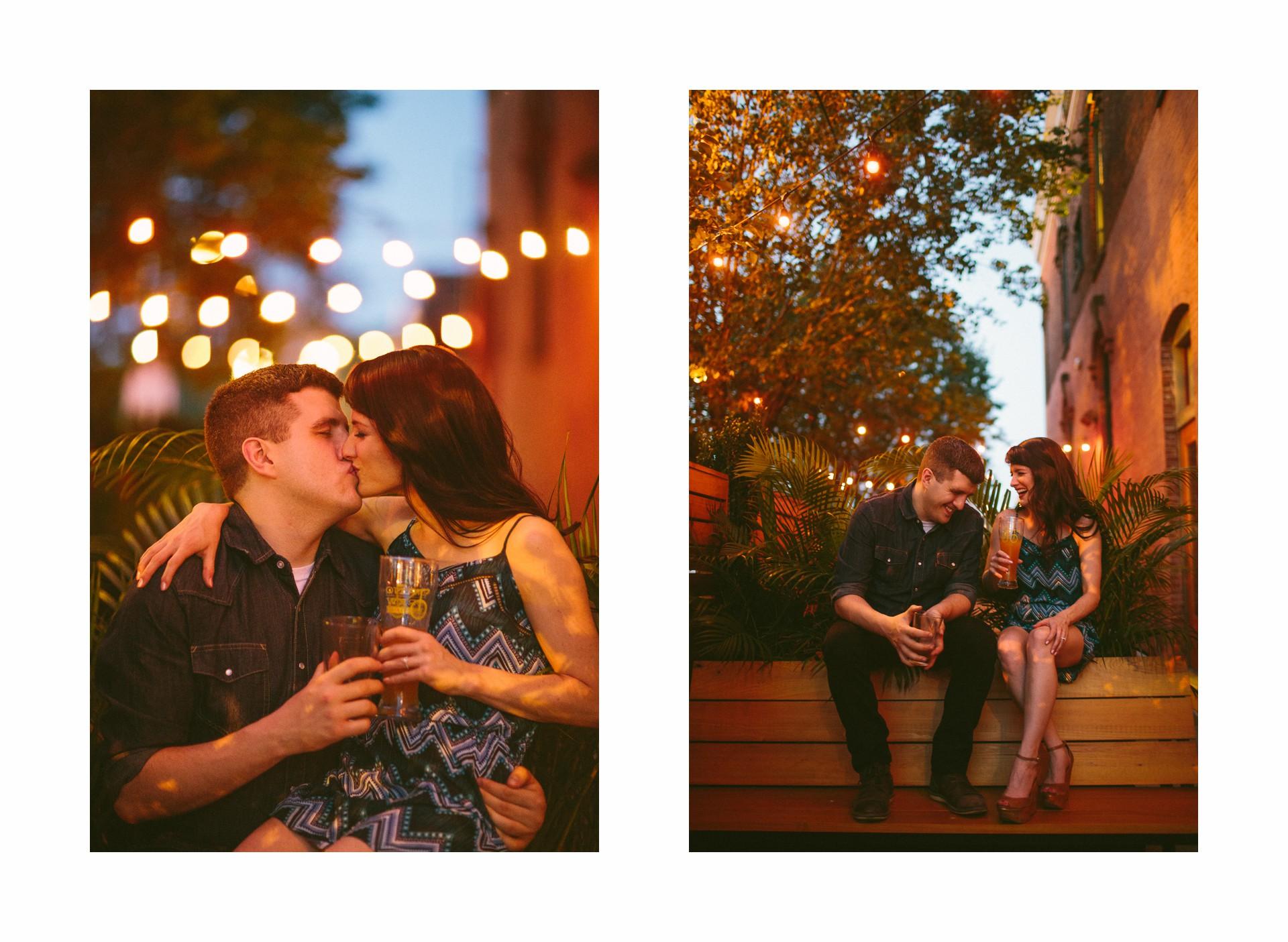 Cleveland Wedding Photographer Botanical Gardens 16.jpg