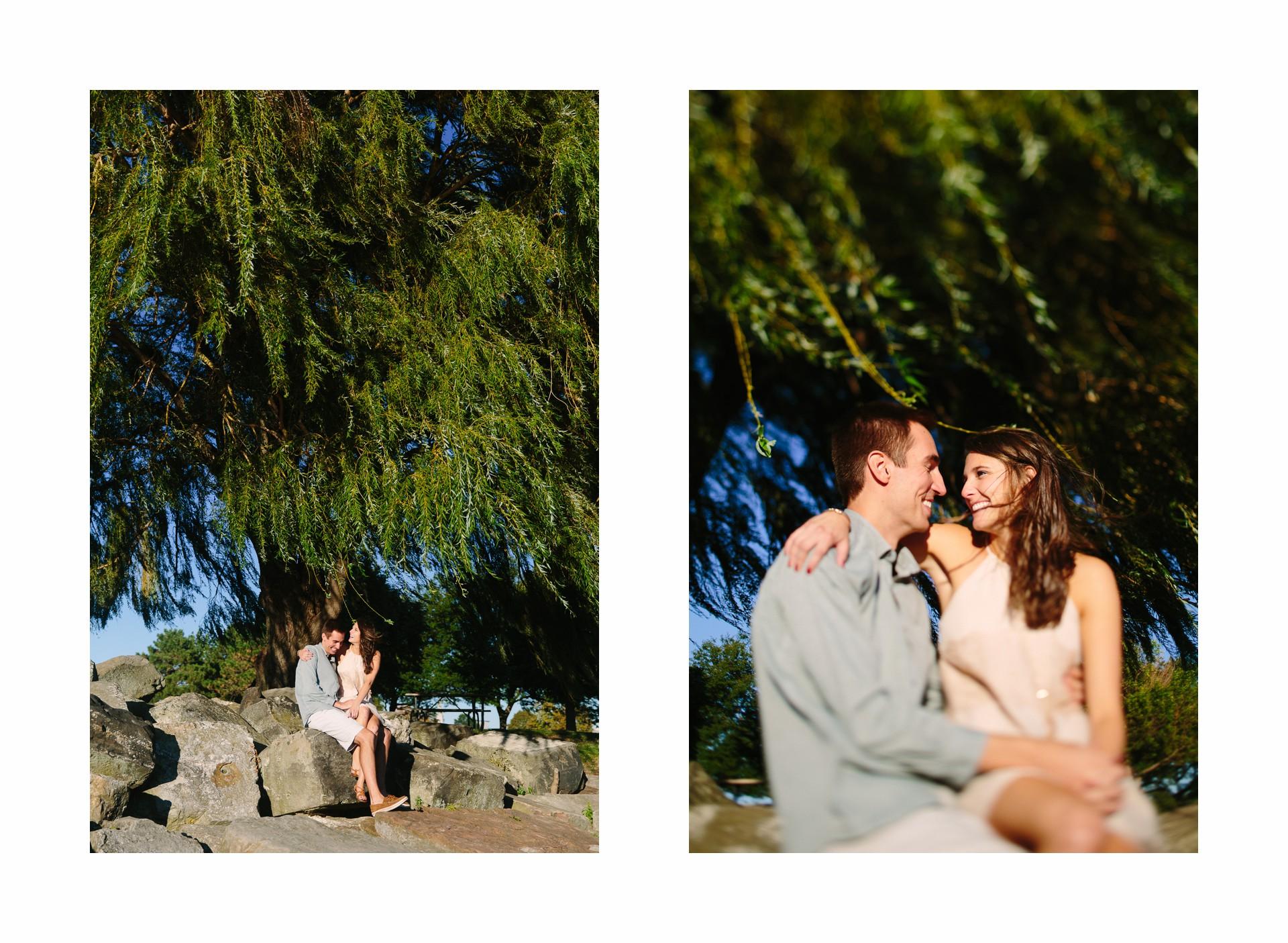 Lake Erie Cleveland Wedding and Engagement Photographer 2.jpg