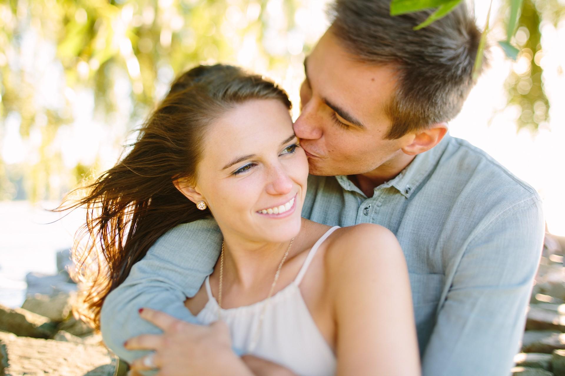 Lake Erie Cleveland Wedding and Engagement Photographer 3.jpg