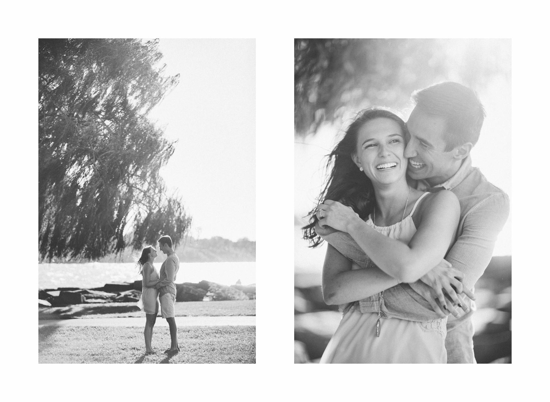 Lake Erie Cleveland Wedding and Engagement Photographer 6.jpg