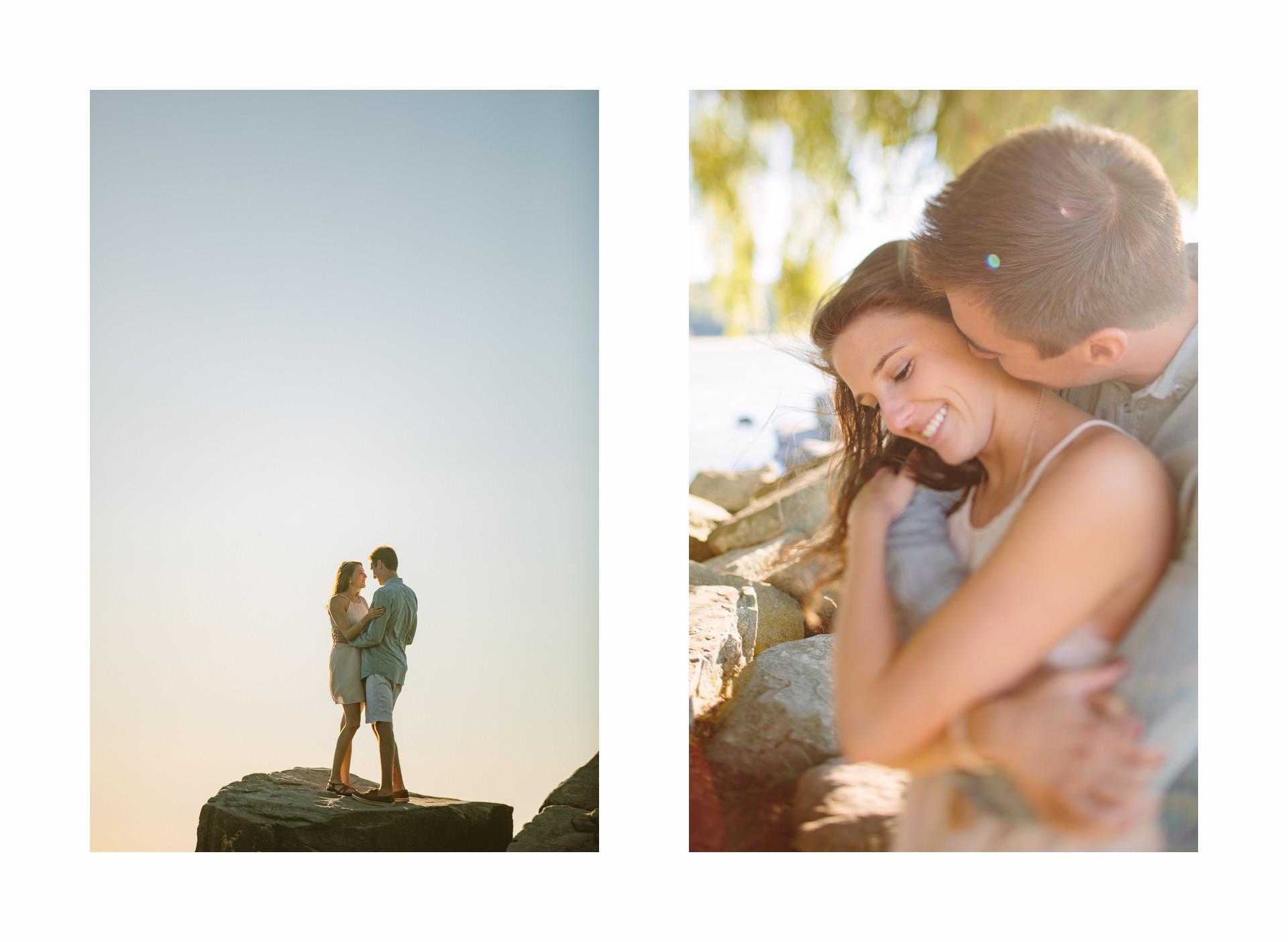 Lake Erie Cleveland Wedding and Engagement Photographer 9.jpg