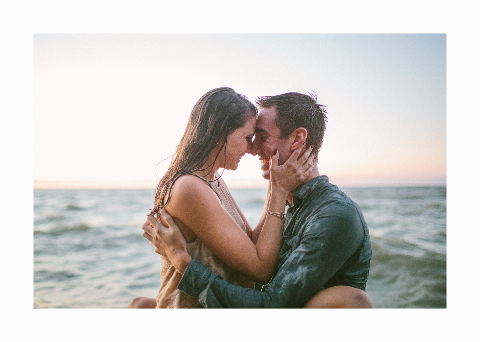 Lake Erie Cleveland Wedding and Engagement Photographer 26.jpg