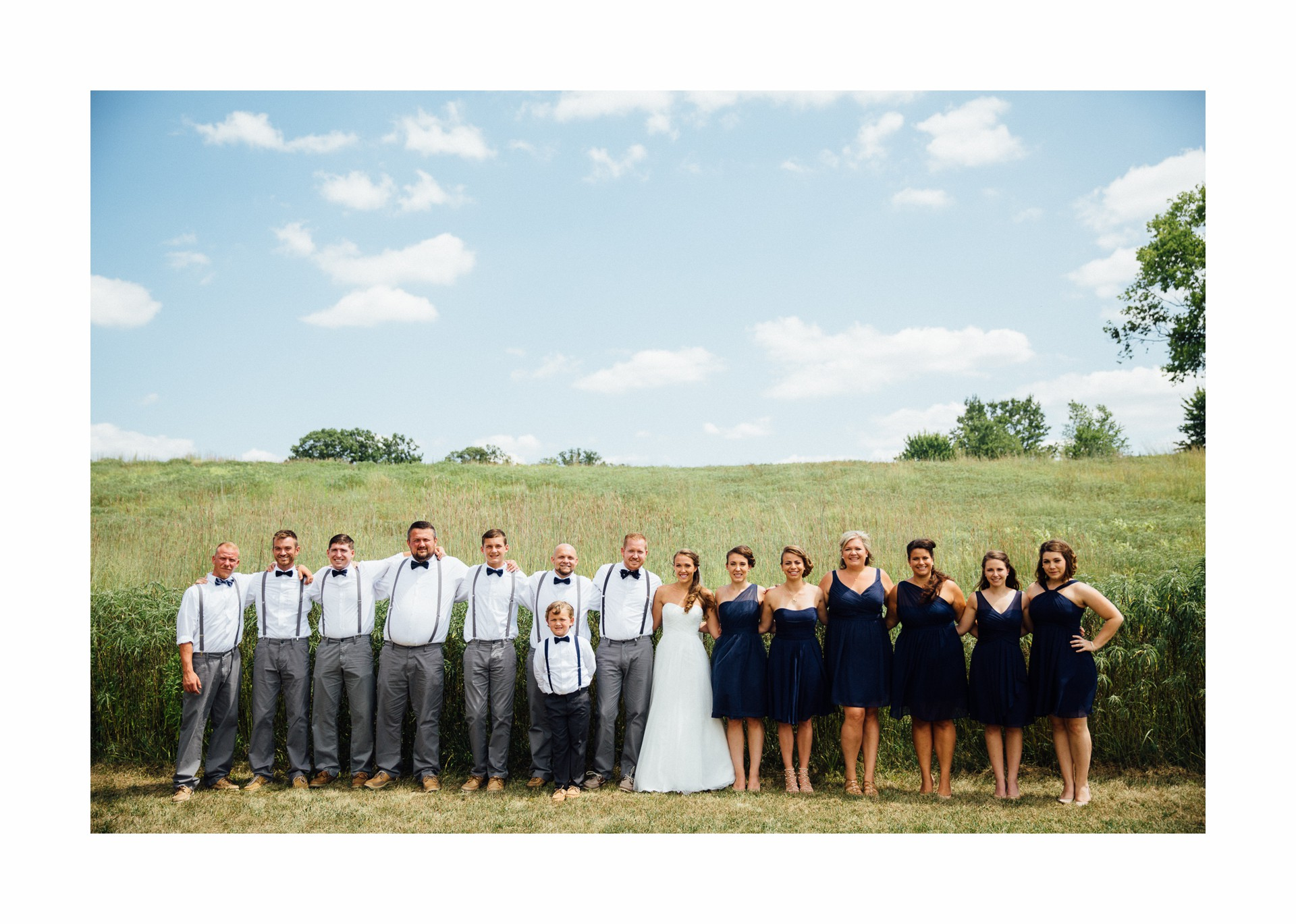 Cincinnati Wedding Photographer too much awesomeness 23.jpg