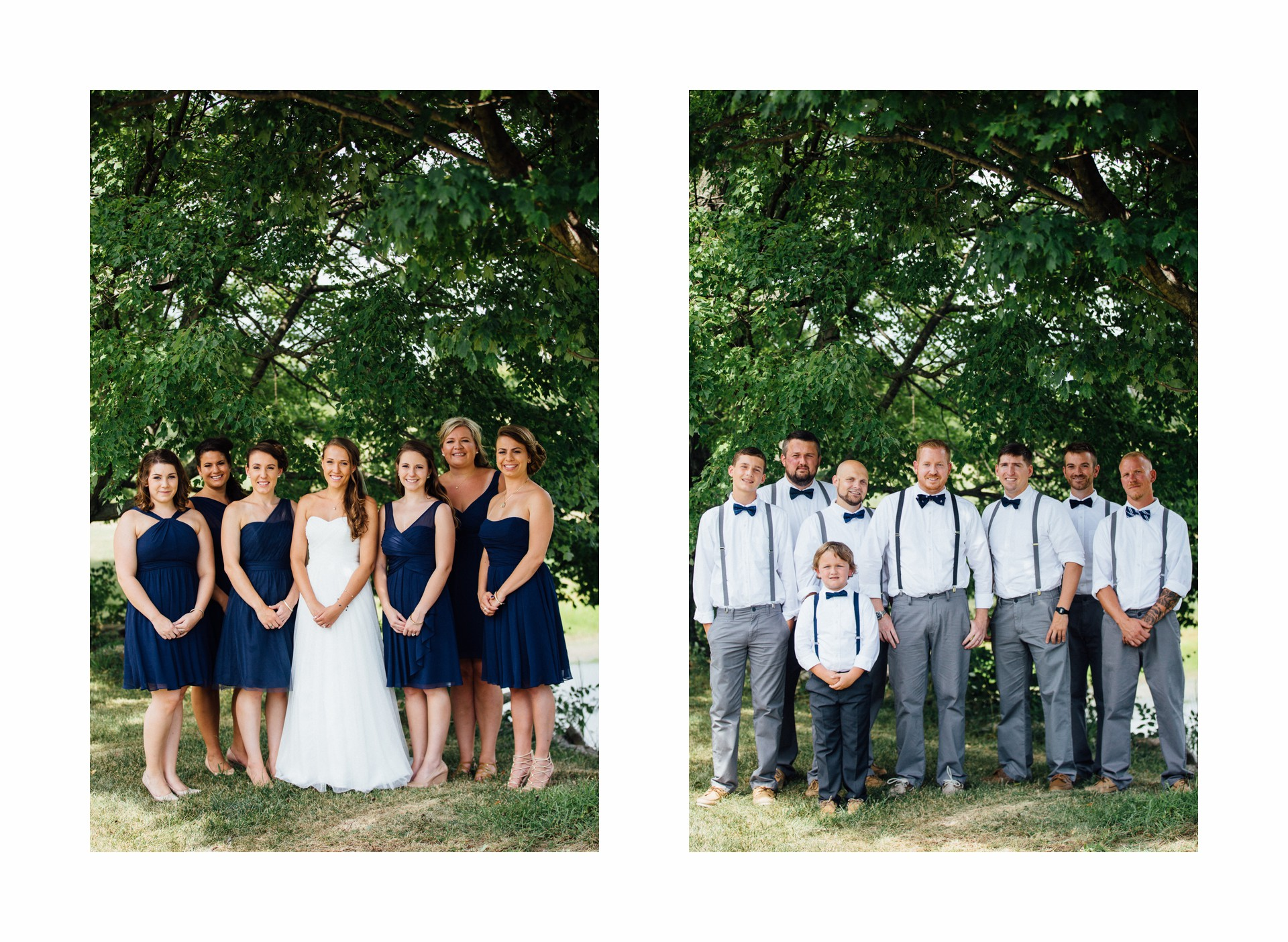 Cincinnati Wedding Photographer too much awesomeness 26.jpg