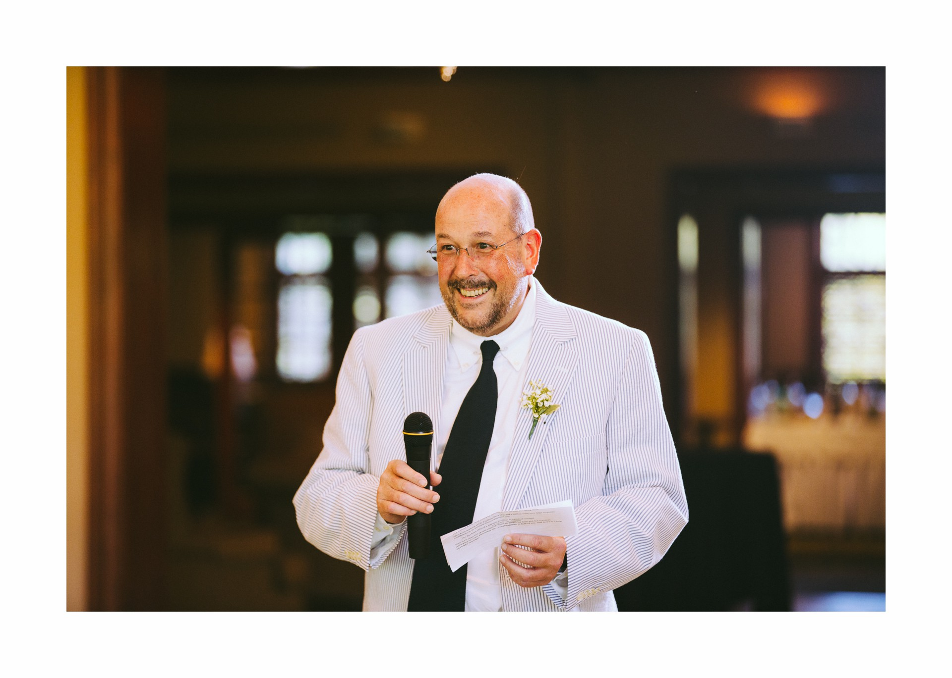 Cincinnati Wedding Photographer too much awesomeness 42.jpg