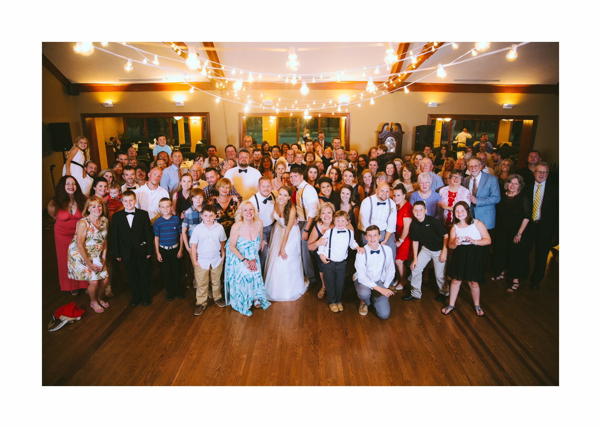 Cincinnati Wedding Photographer too much awesomeness 53.jpg